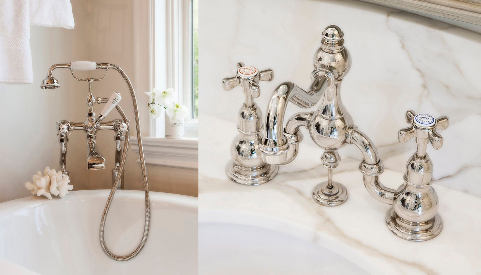 1r1650_combo_fairoaks_bathfaucets