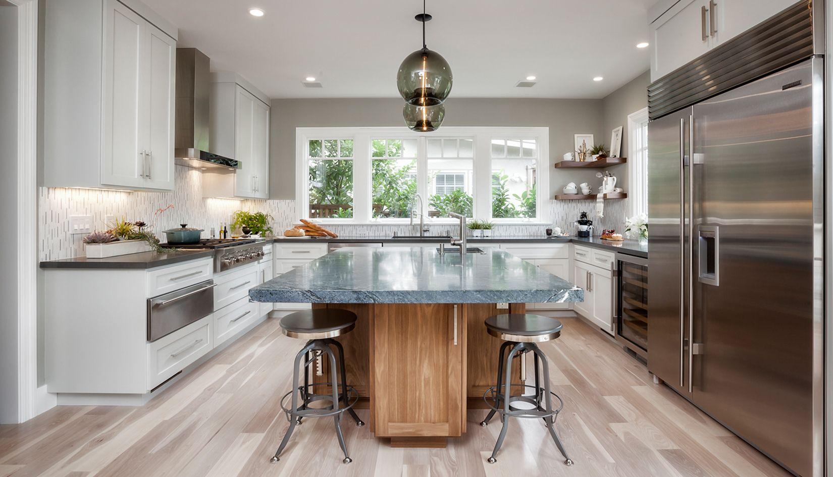1r1650_bernal_kitchen911