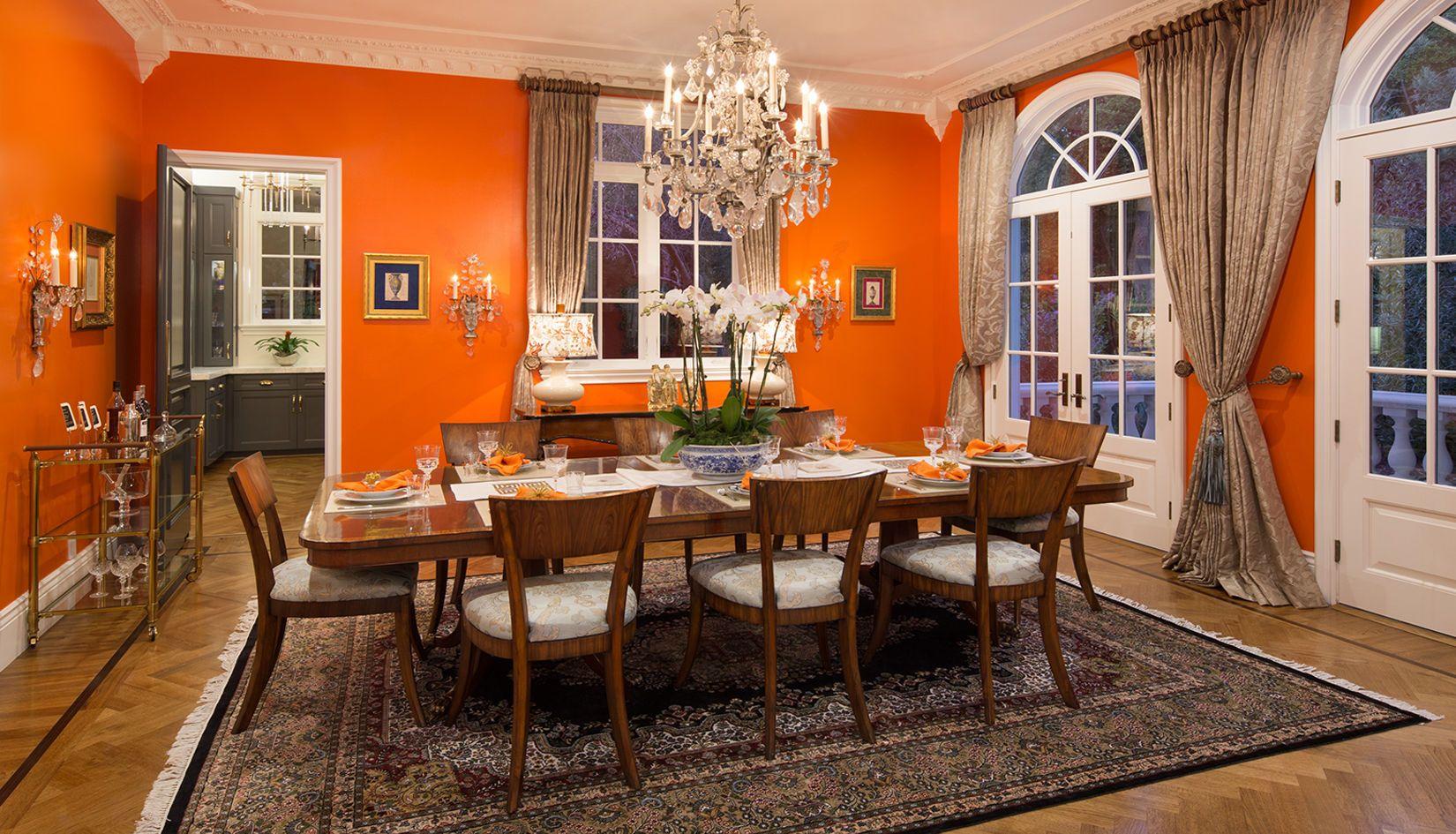 1r1650_dining_orange4