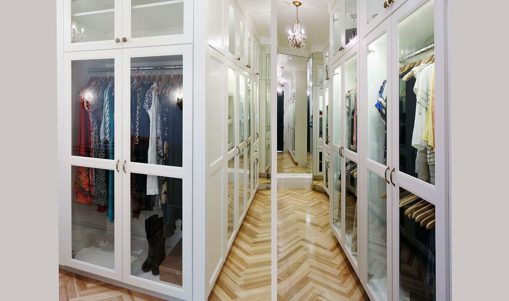 1r1650_combo_closet