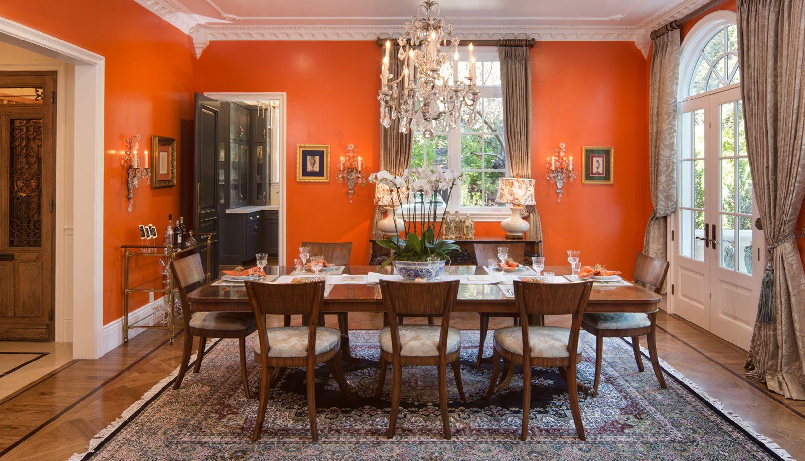 1r1650_dining_orange1