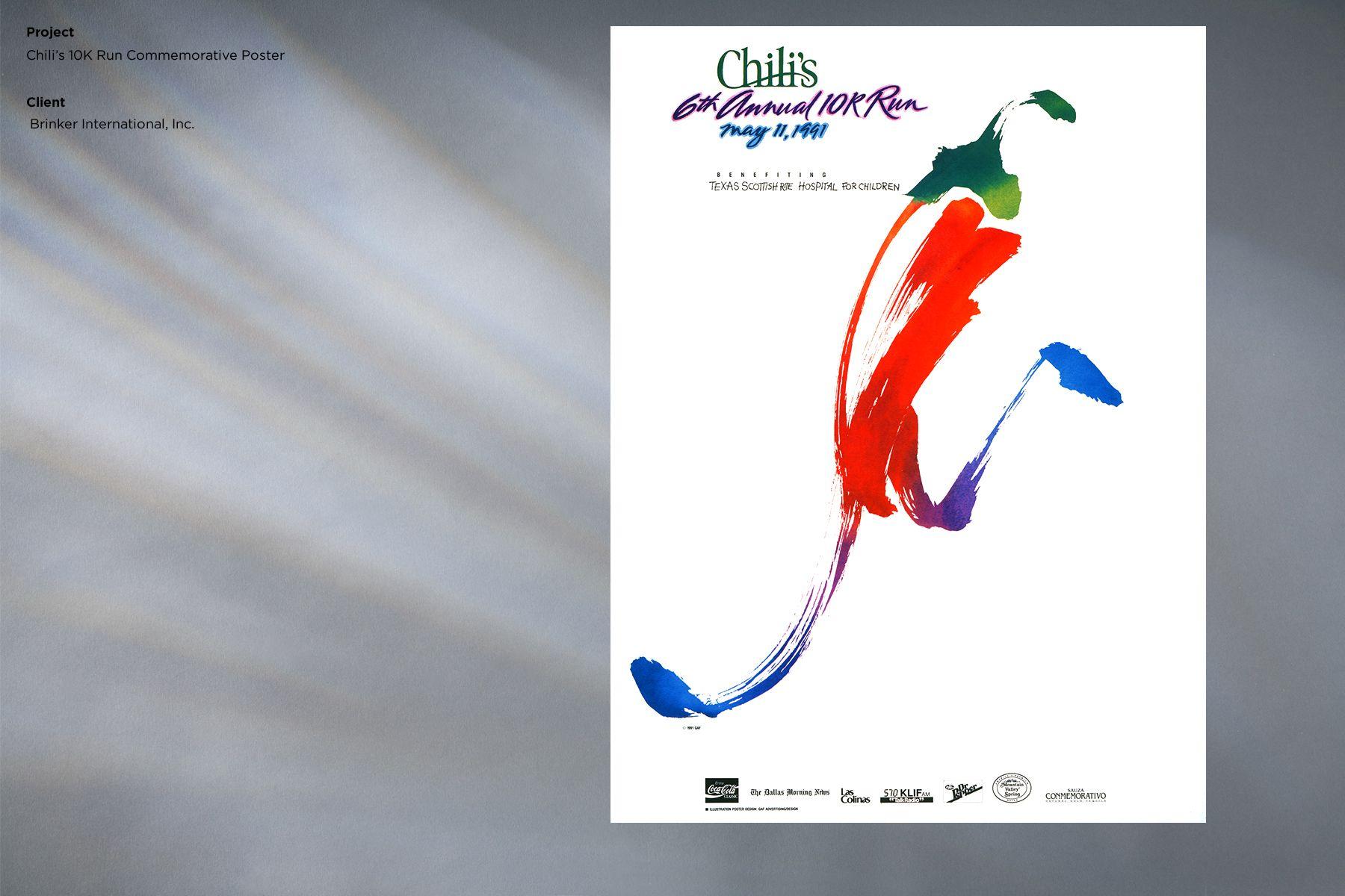 Chili-Poster_GryBkgrd.jpg