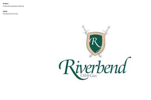 Riverbend-Logo.jpg