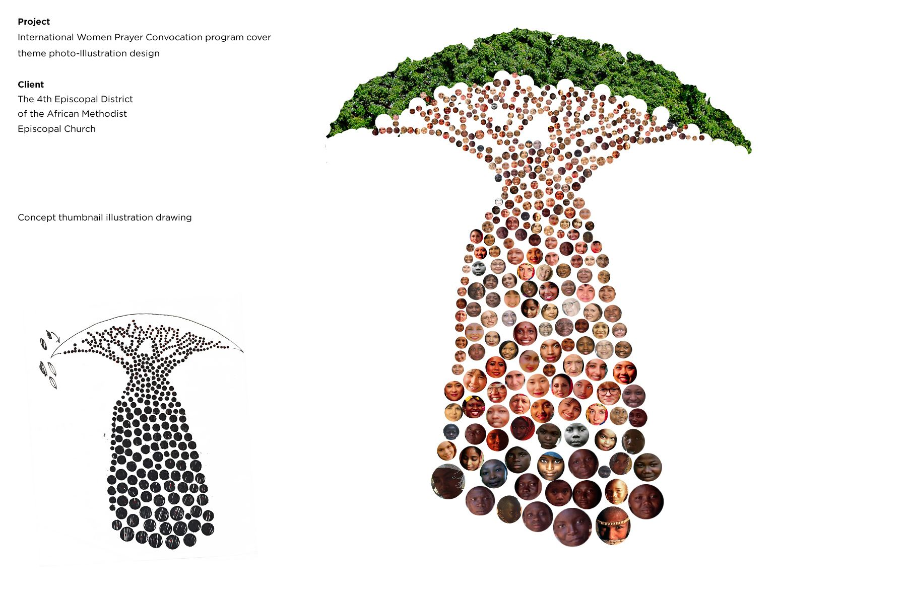 IWGC_BAOBOA-Tree.jpg