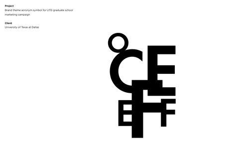 UTD-logo.jpg