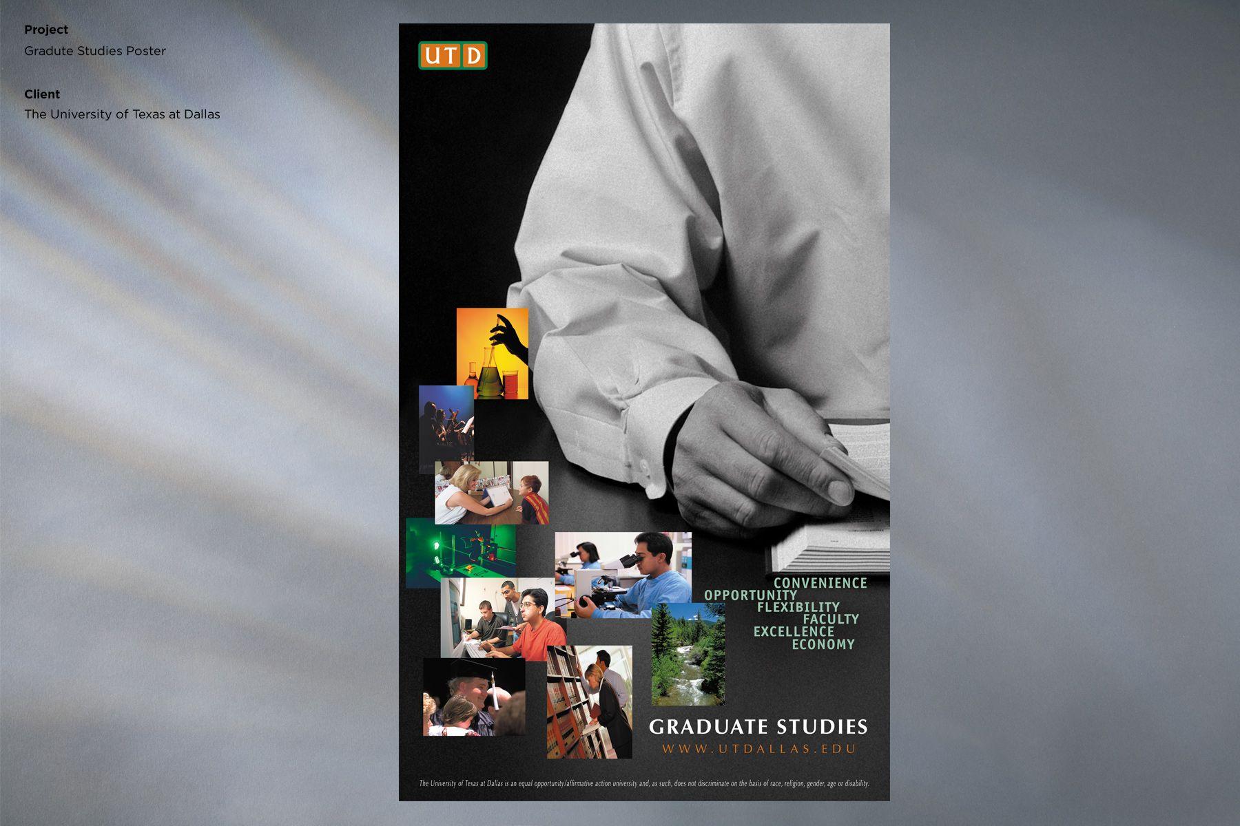 UTD-Poster.jpg