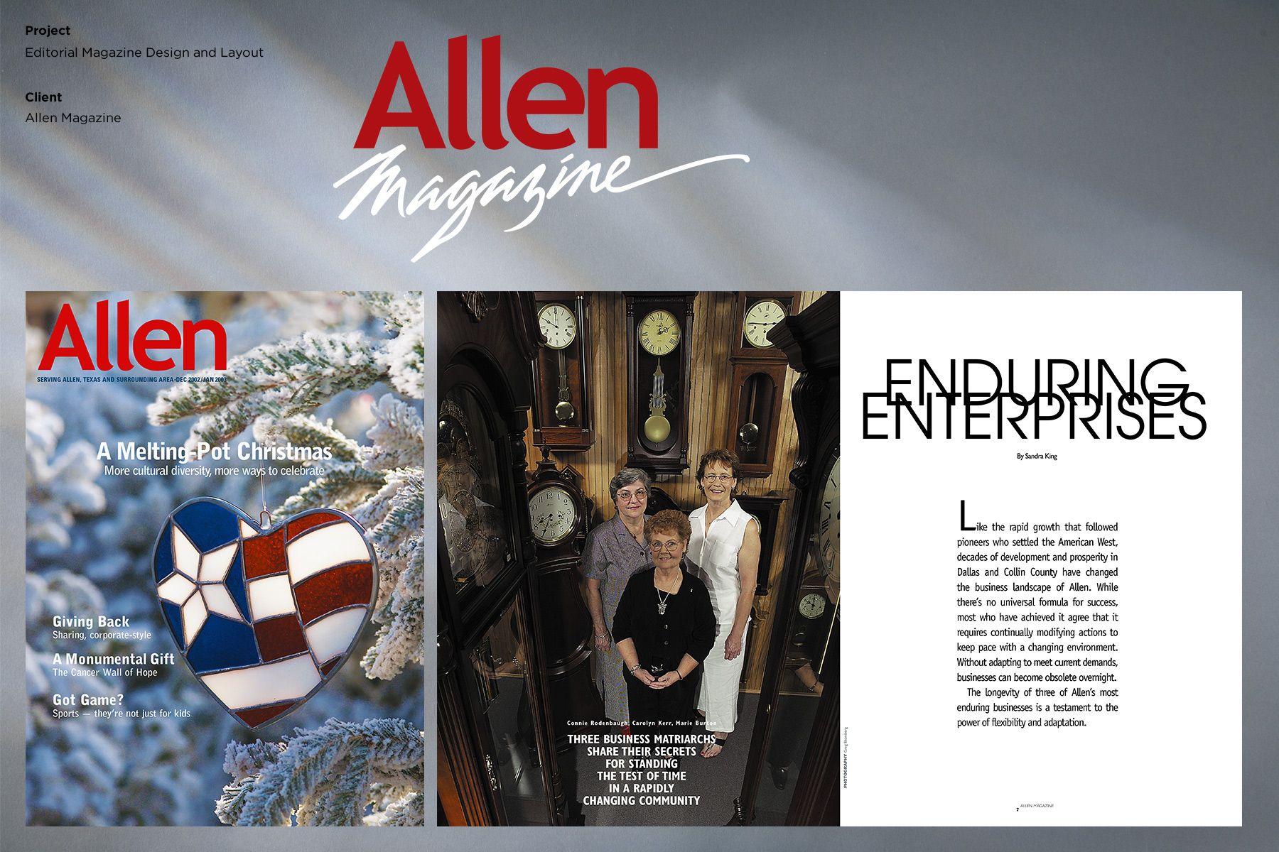 AllenMag-#3.jpg