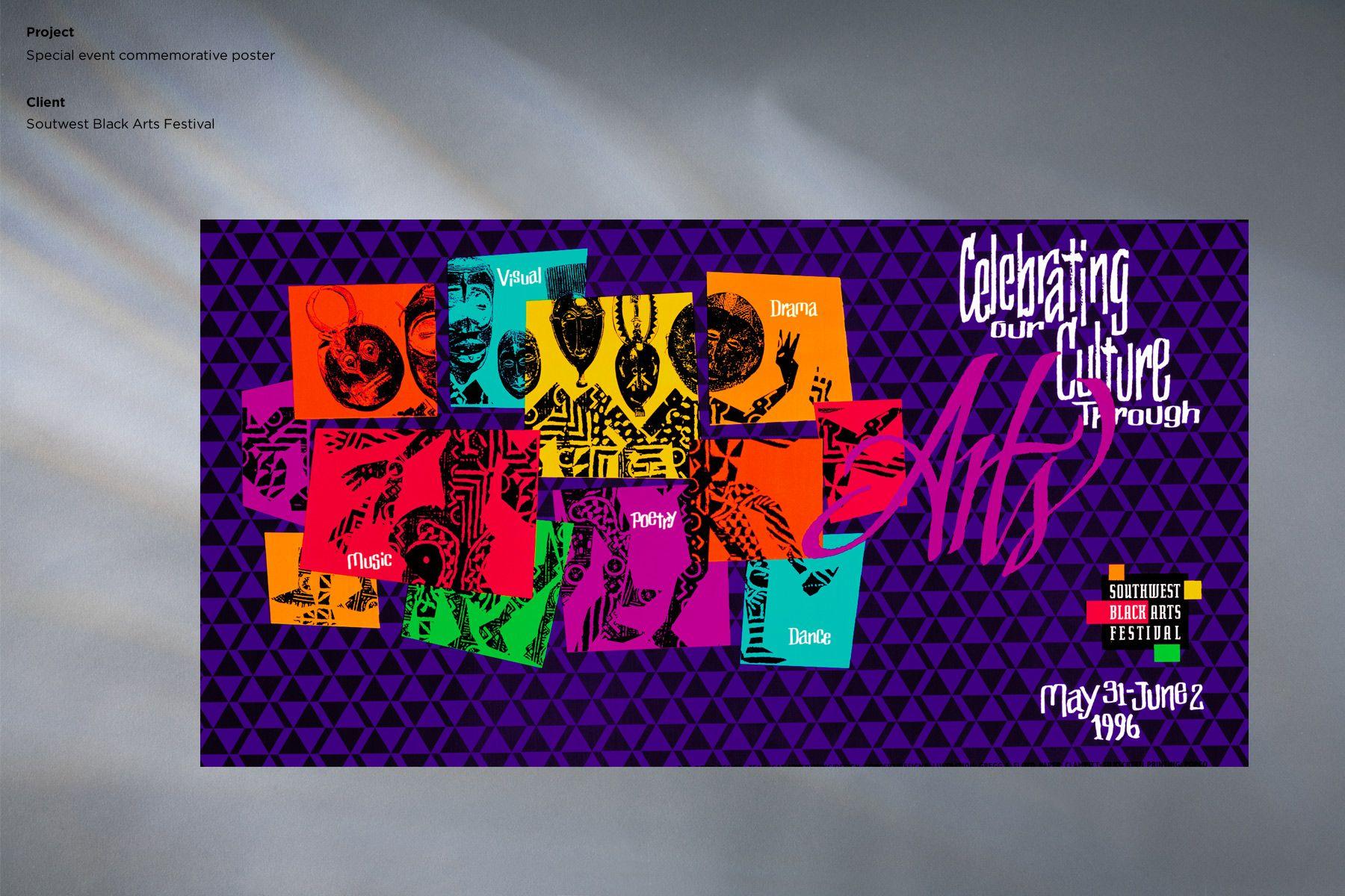 Poster-SWBAF.jpg