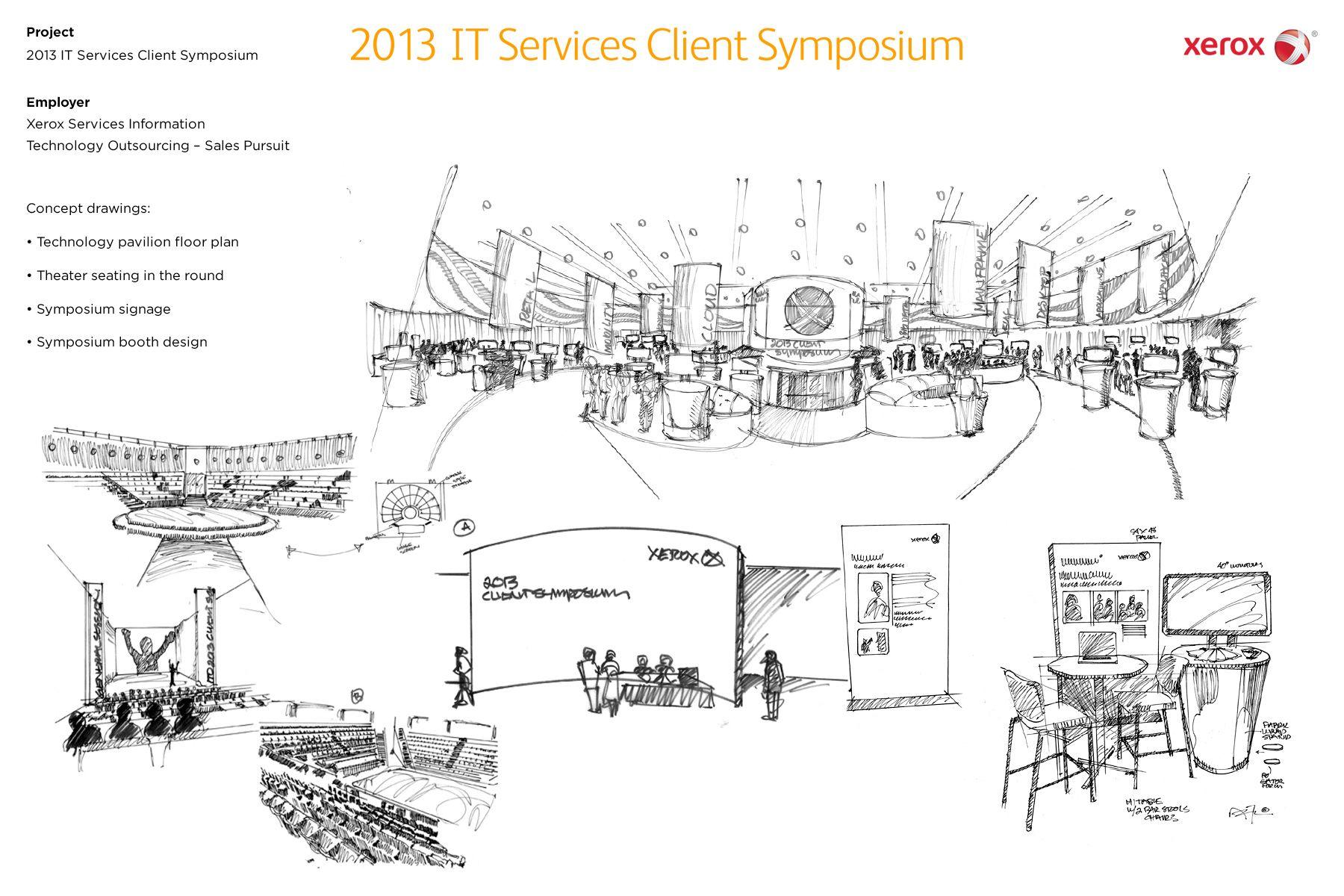 SYMP concept drawings2.jpg