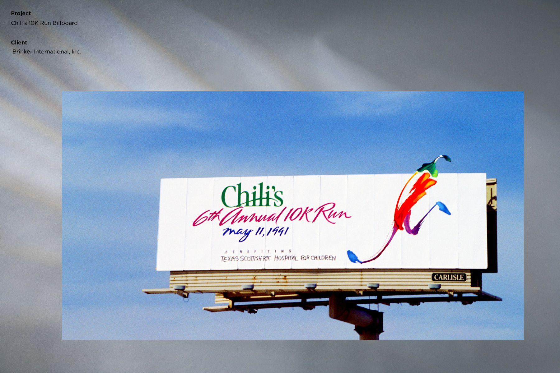 Chili's-Billboard_GryBkgrd.jpg