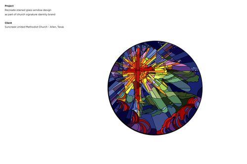 SUMC-Logo.jpg