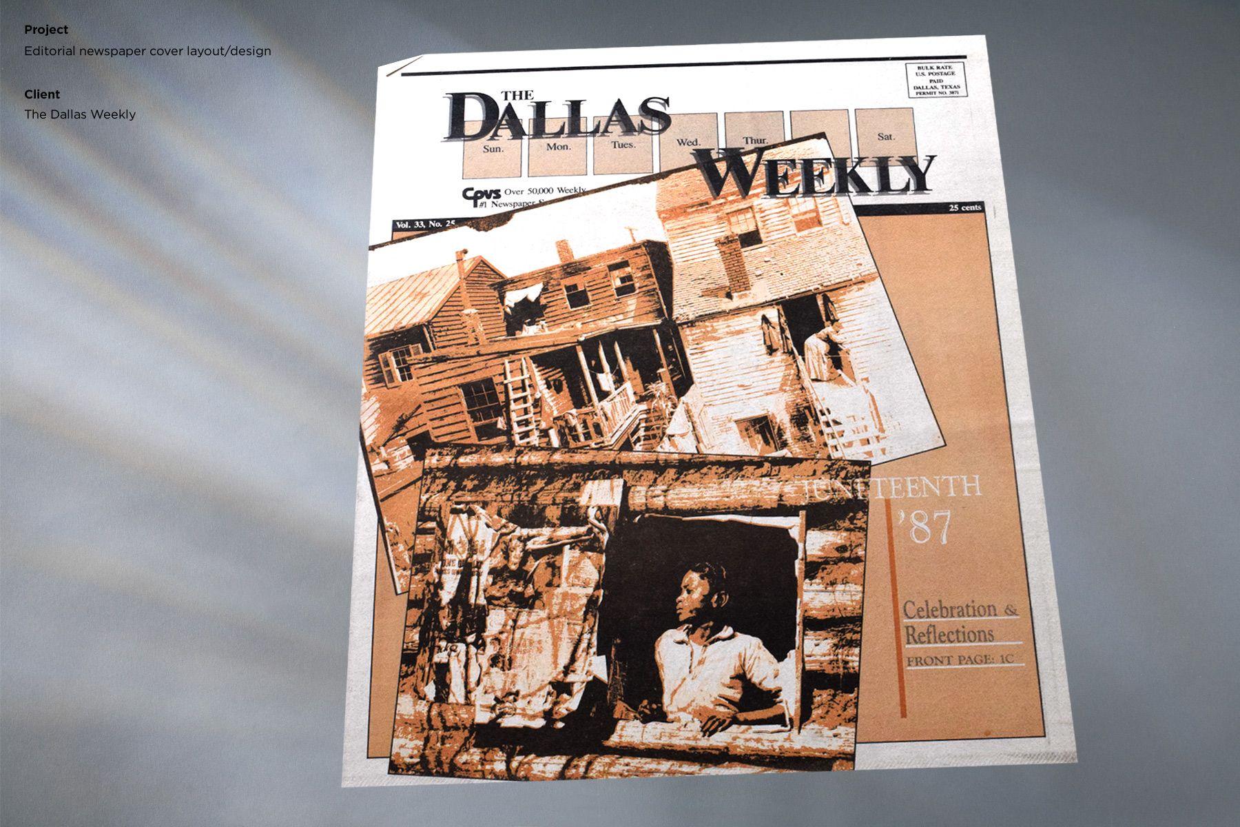 DW-Cover3.jpg