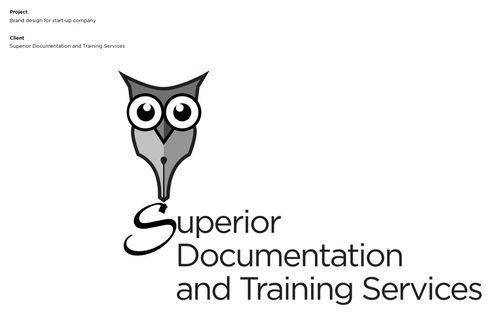 SDTS-logos_fin.jpg
