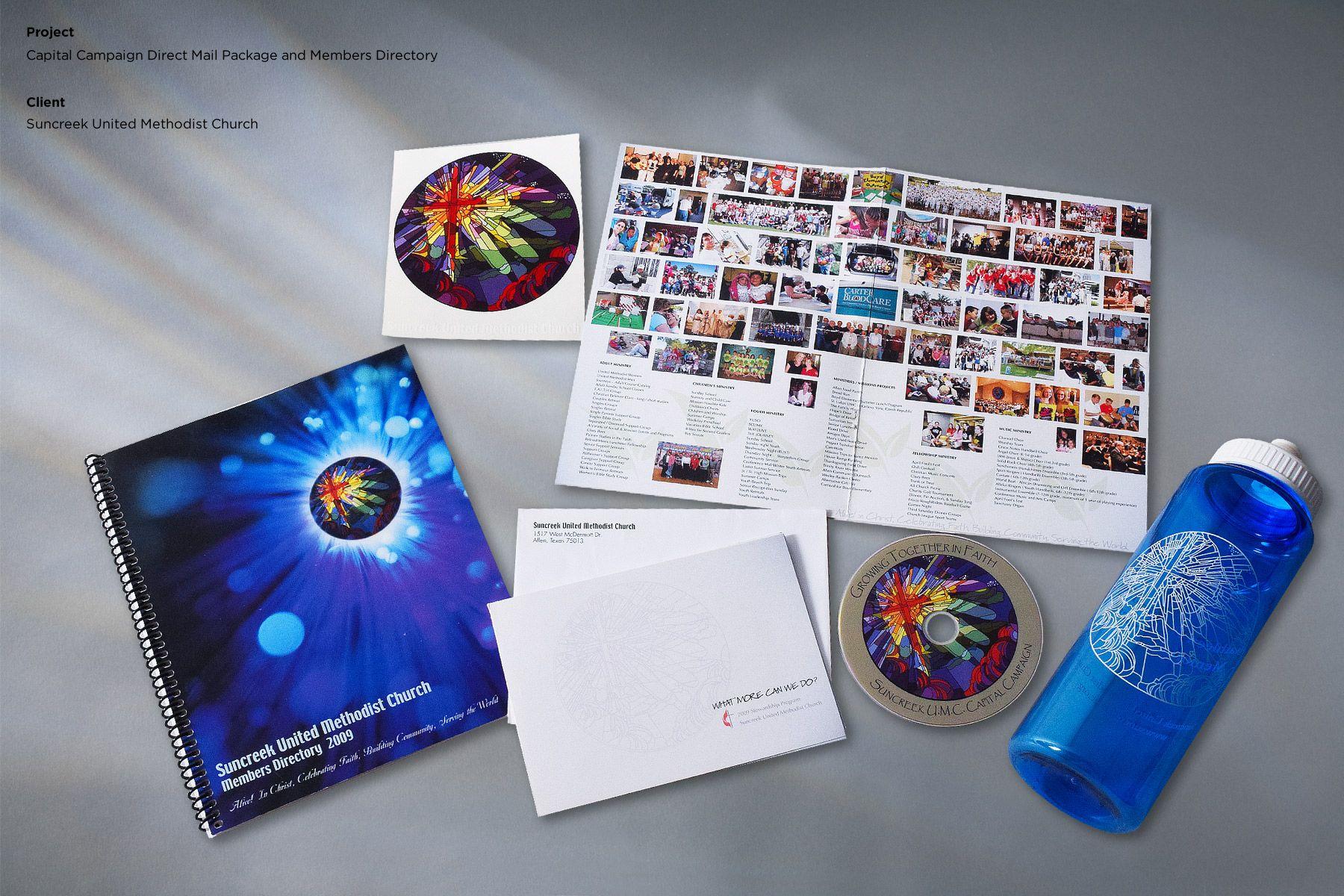 SCUMC-Giving-Package2_FIN.jpg