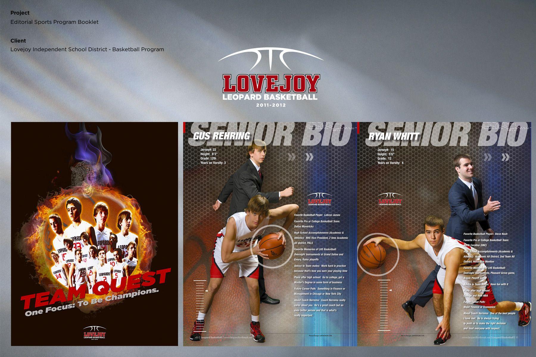 Print-1-LOVEJOY-3.jpg