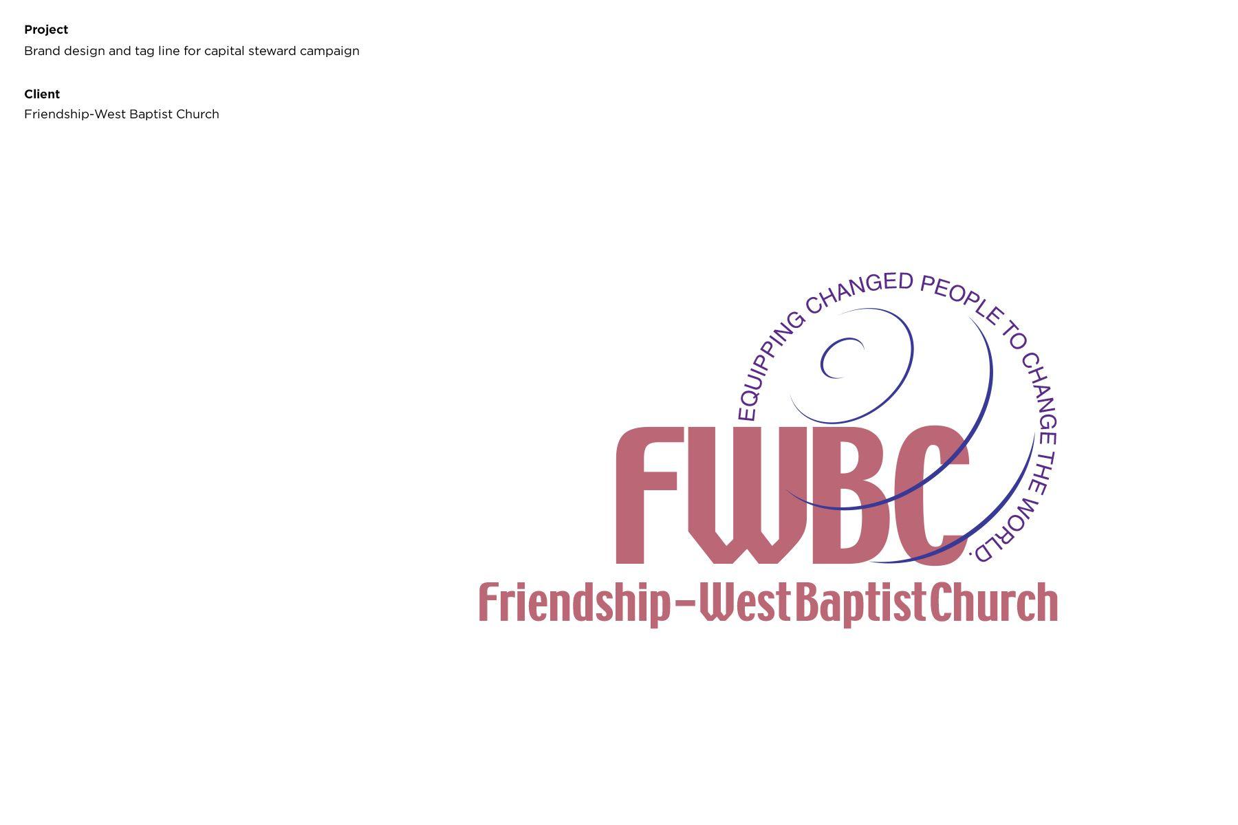 FWBC-Logo.jpg