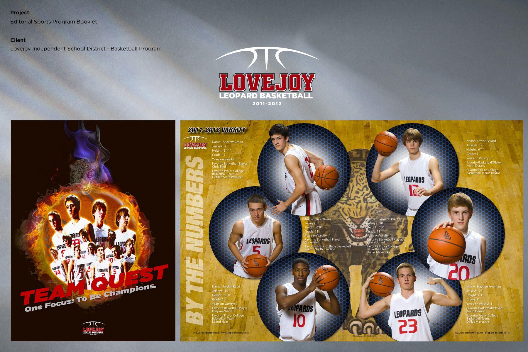 Print-1-LOVEJOY-2.jpg