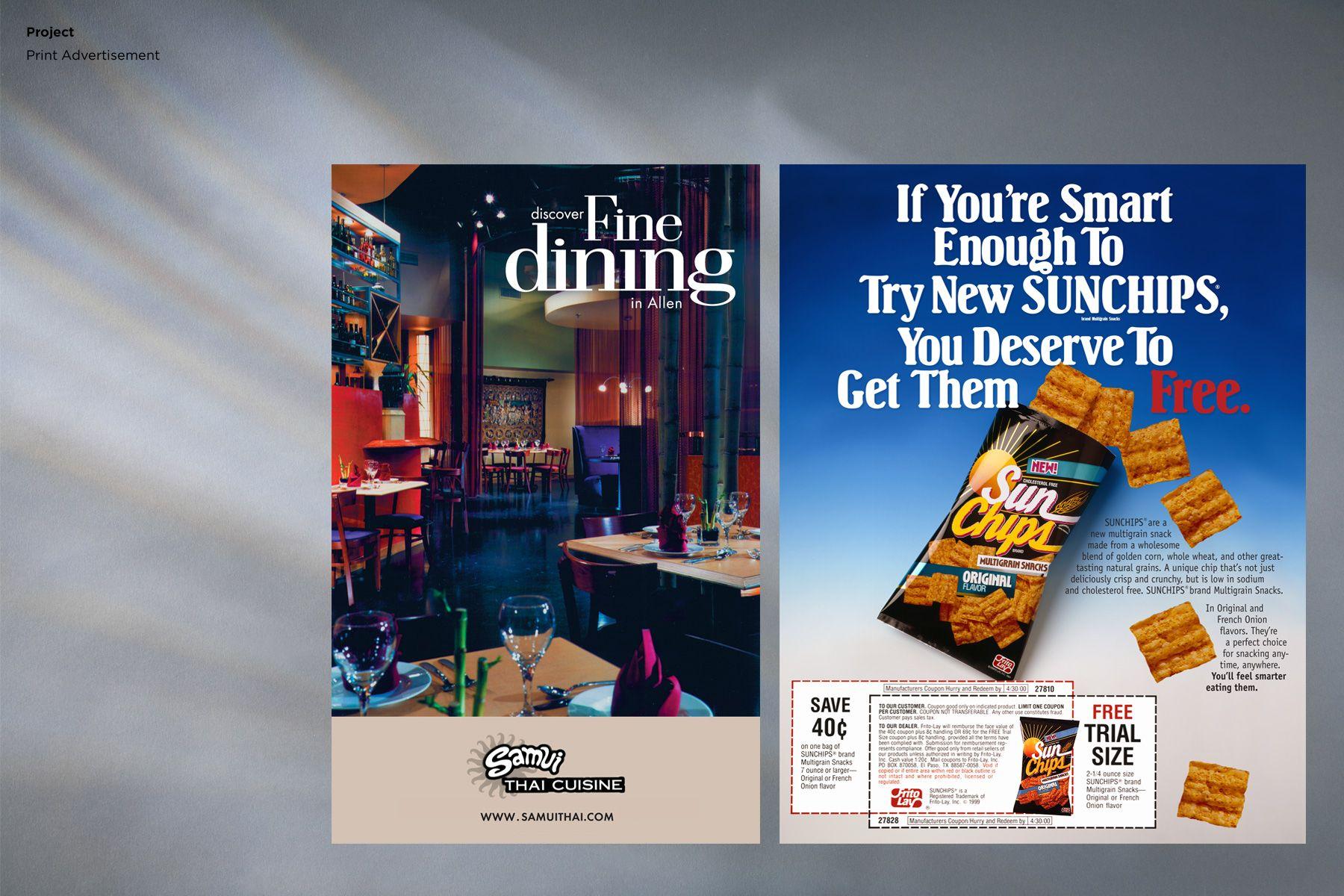 Print-Ads-3-.jpg