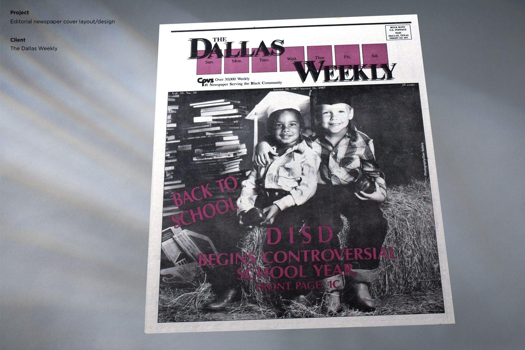 DW-Cover4.jpg
