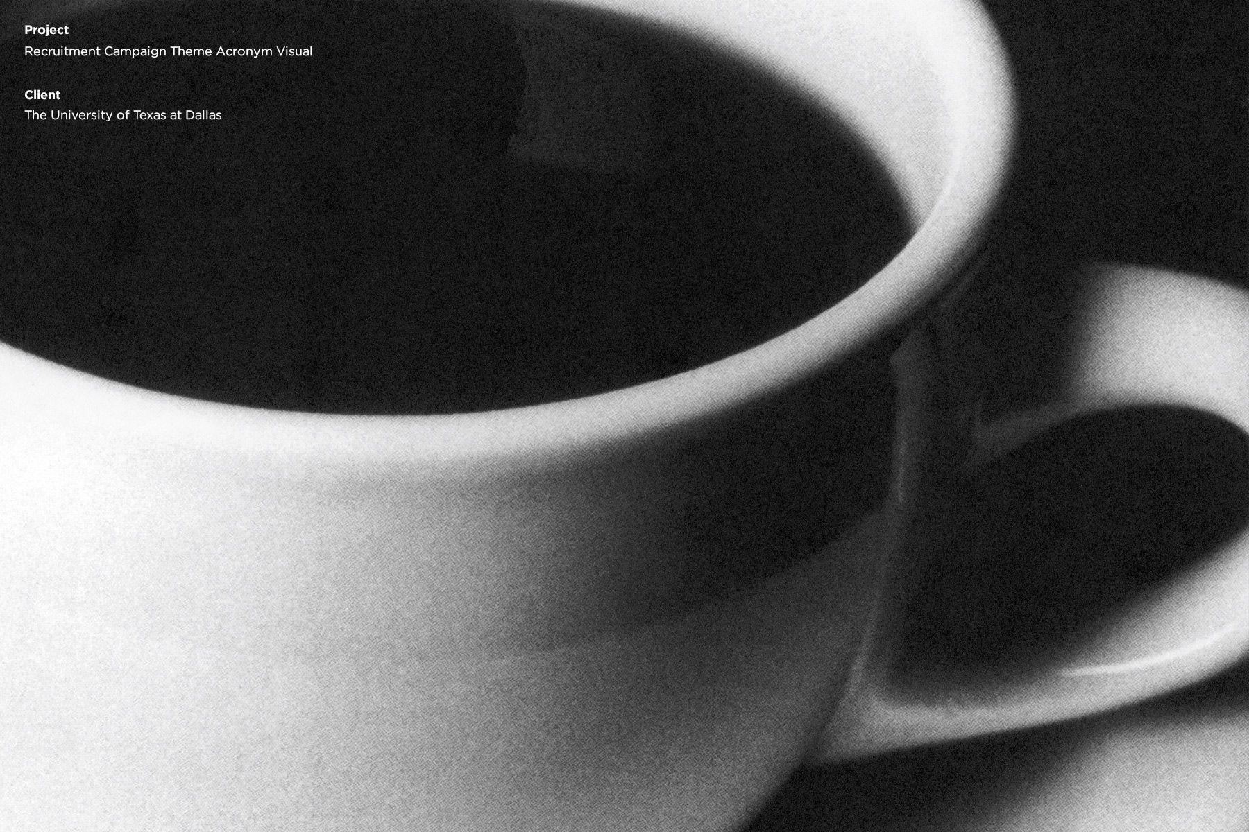 UTD-CoffeePic.jpg