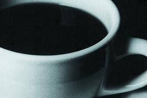 CoffeeCup HP.jpg