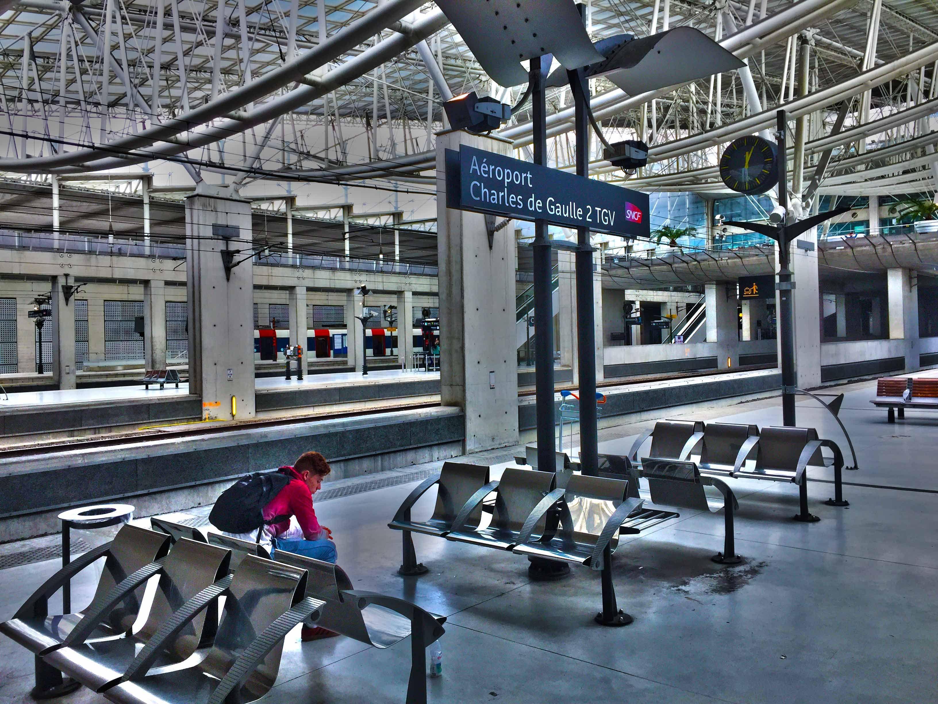 JACK-Train-station.jpg
