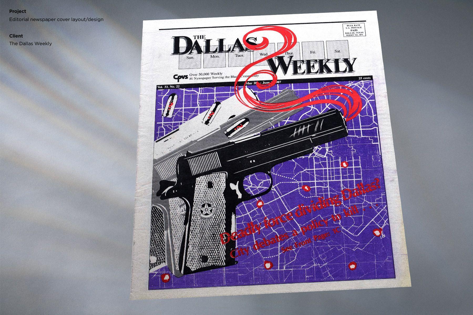 DW-Cover2.jpg