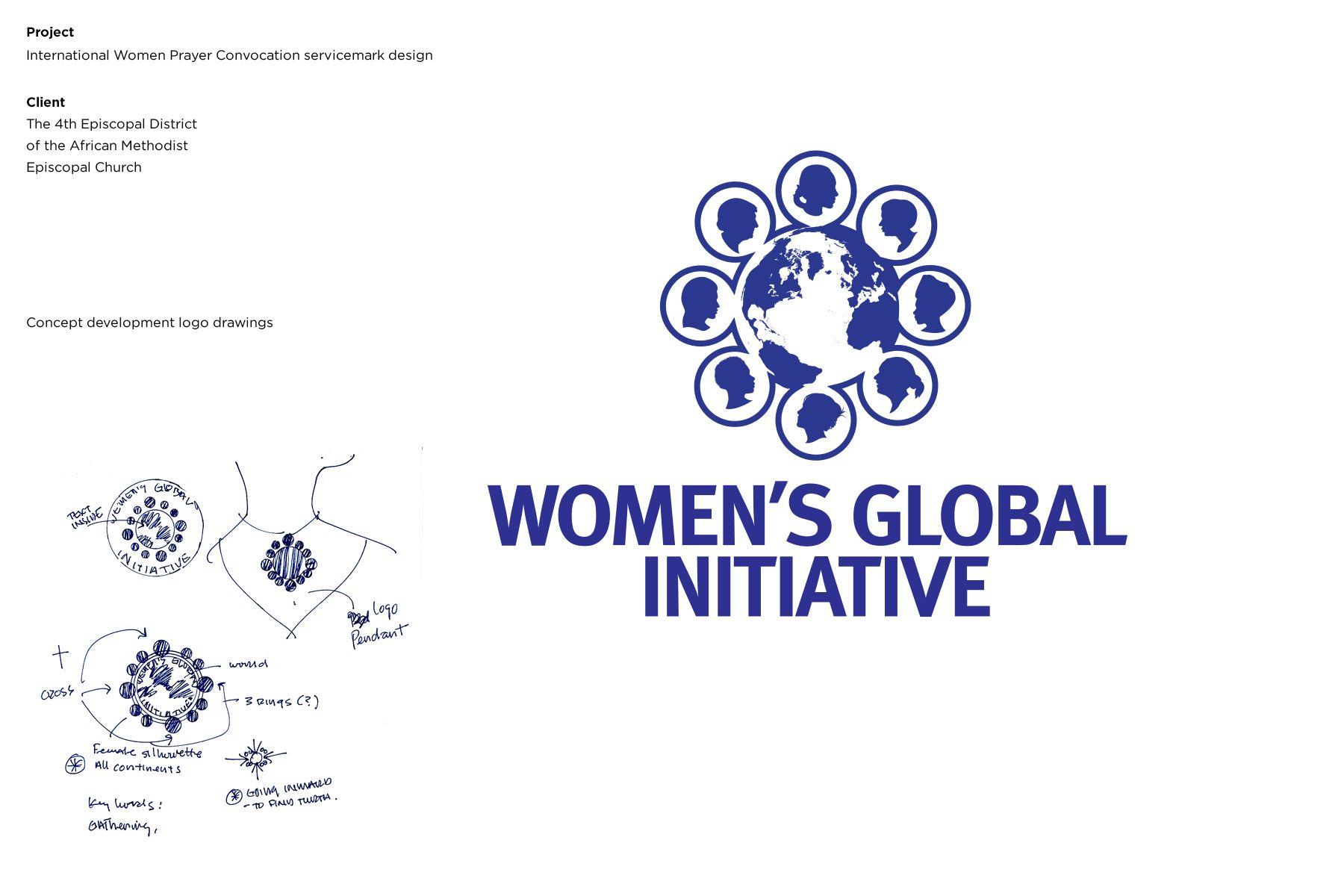 IWGC_WGI-Logo.jpg