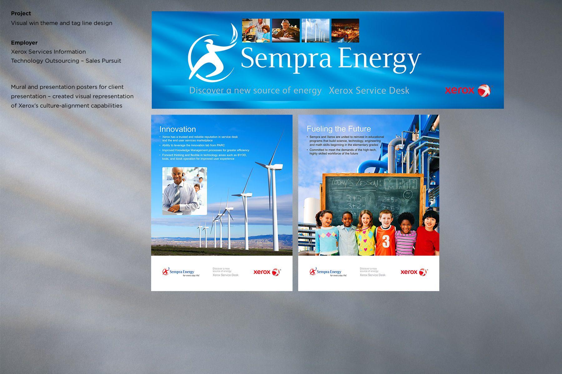 Poster-Sympra.jpg