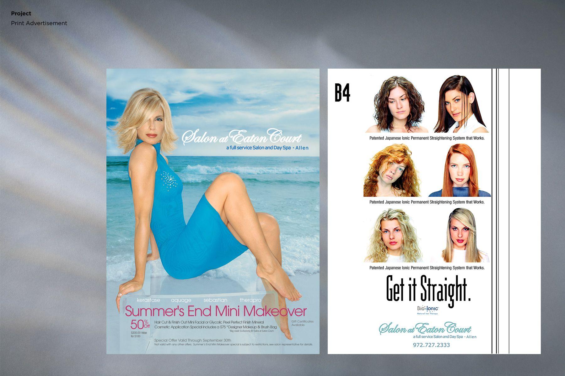 Salon-Ad.jpg