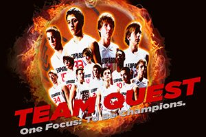Poster HP.jpg