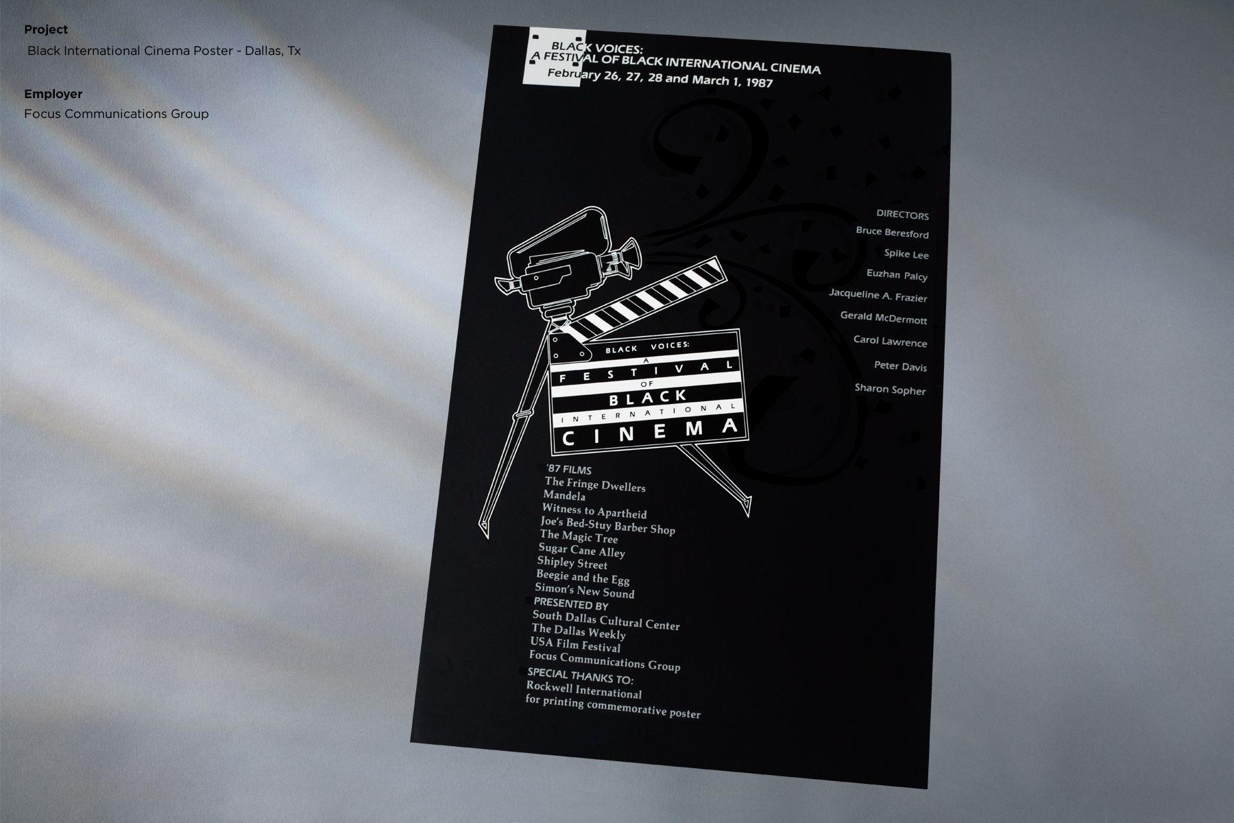 Poster-Black-Flim.jpg