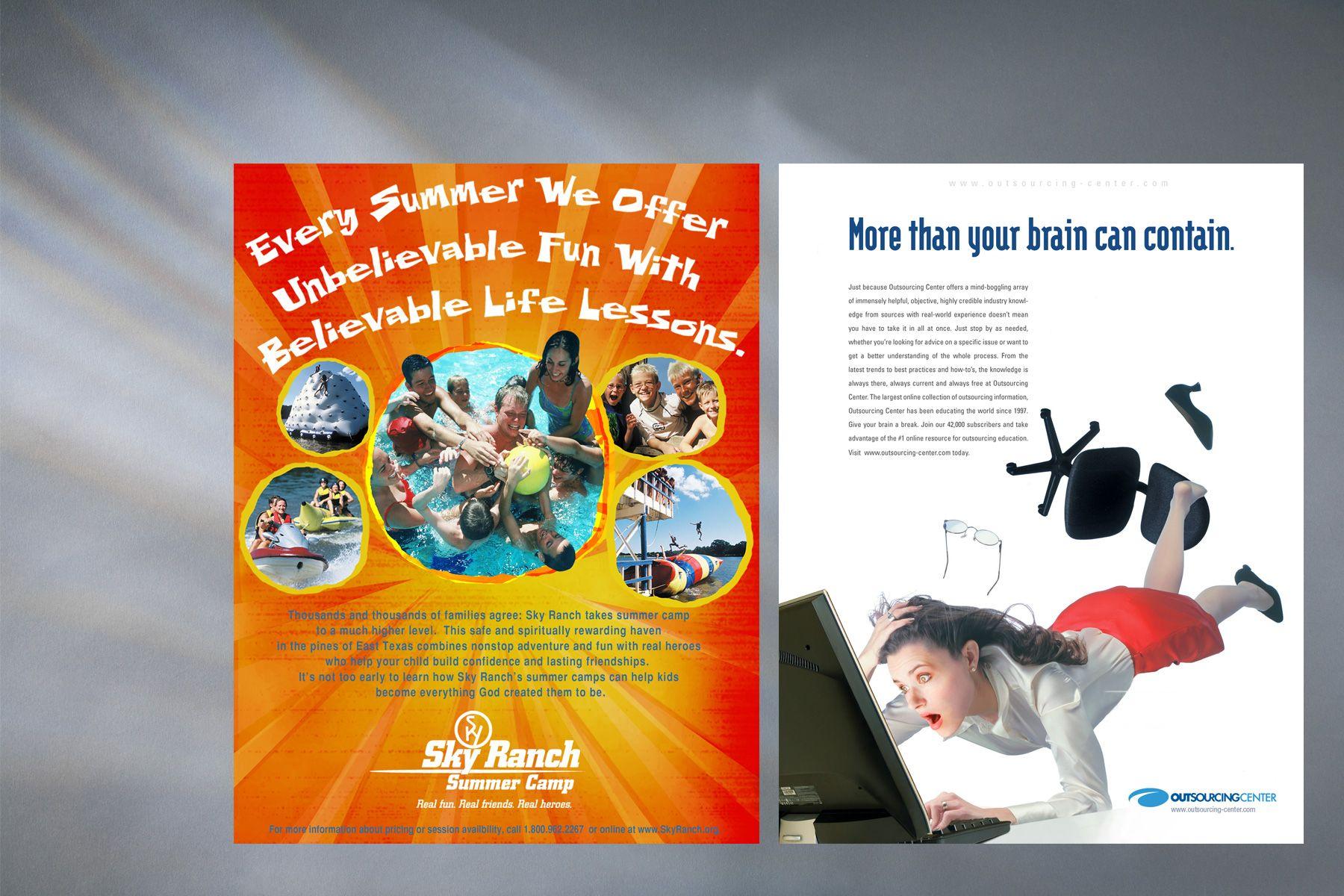 Print-Ads-5-.jpg