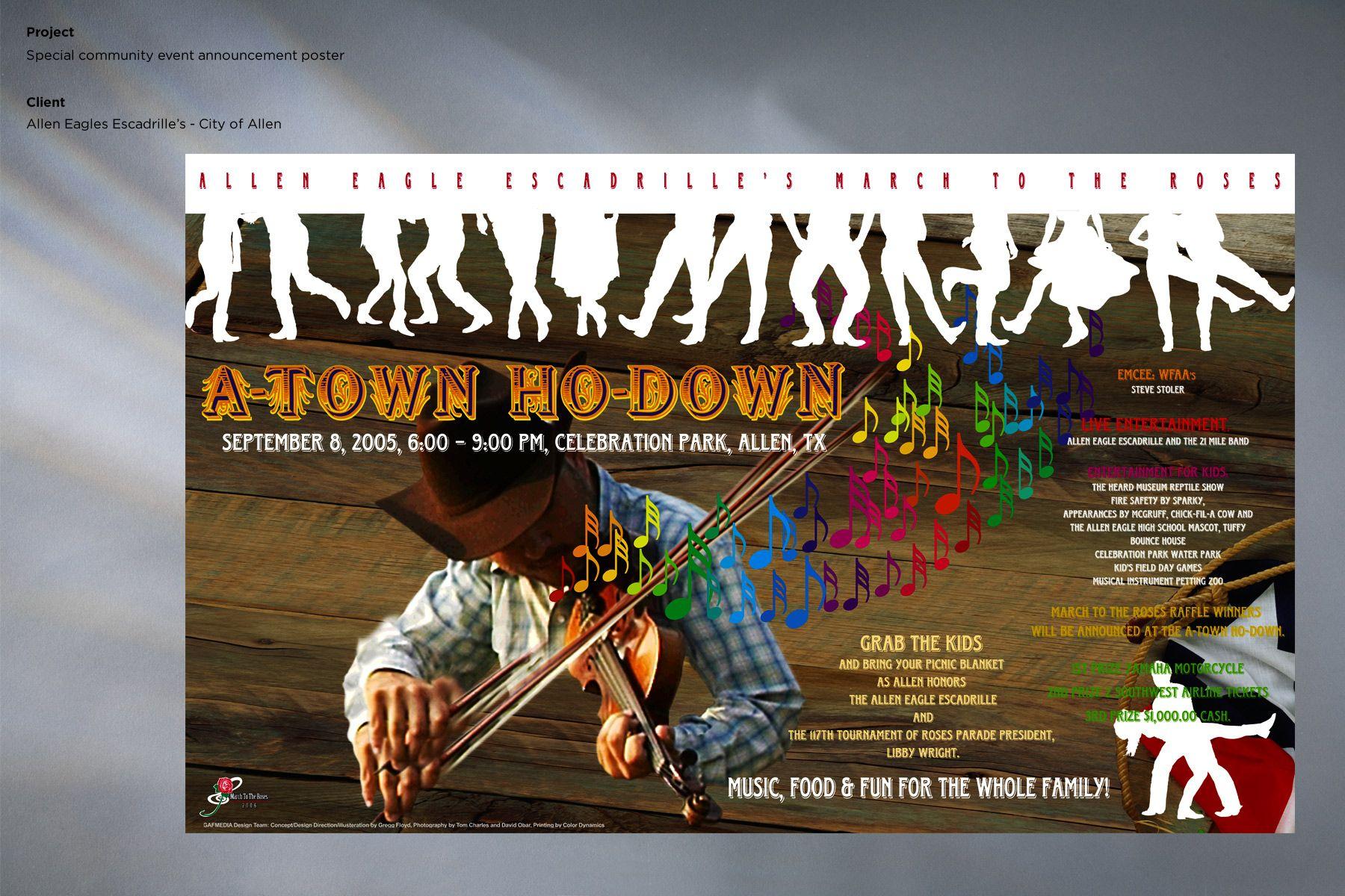 Poster-HoDown.jpg