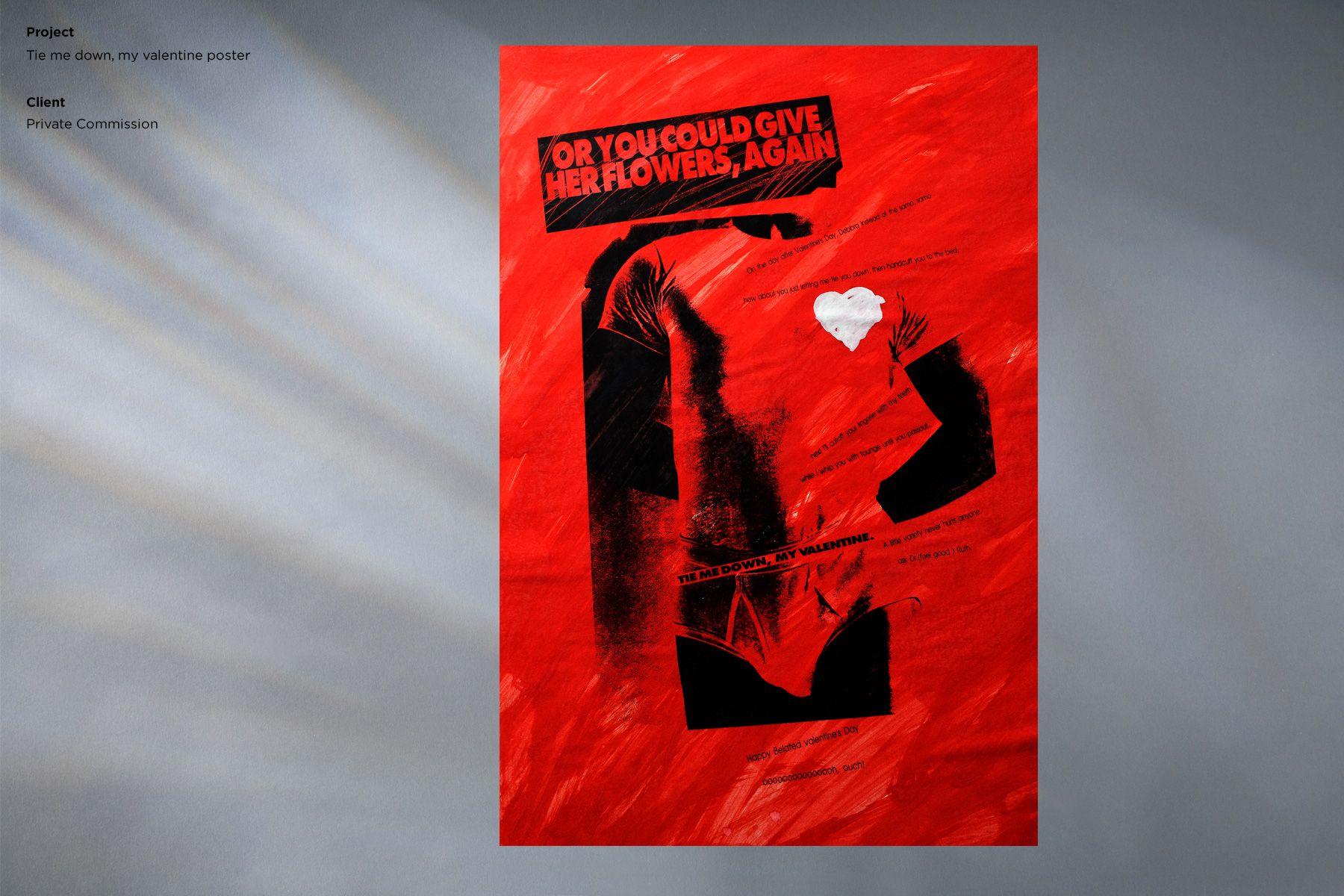 Poster-Valentine.jpg