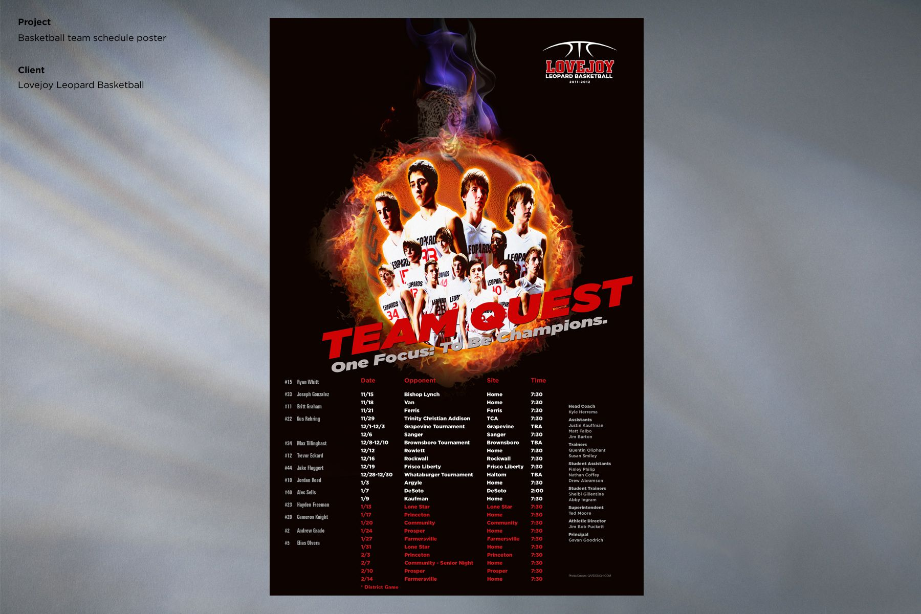 Poster-LJBB2.jpg
