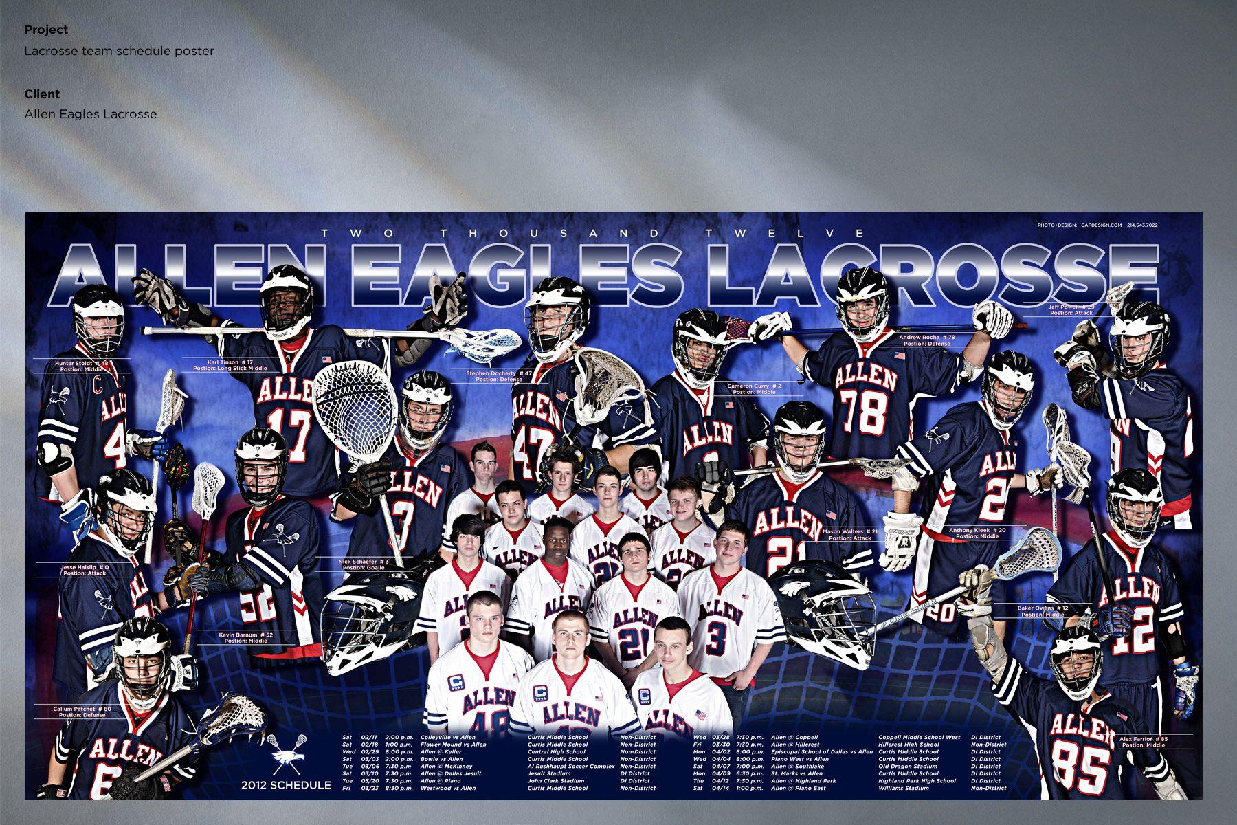 Poster-Lacrosse.jpg