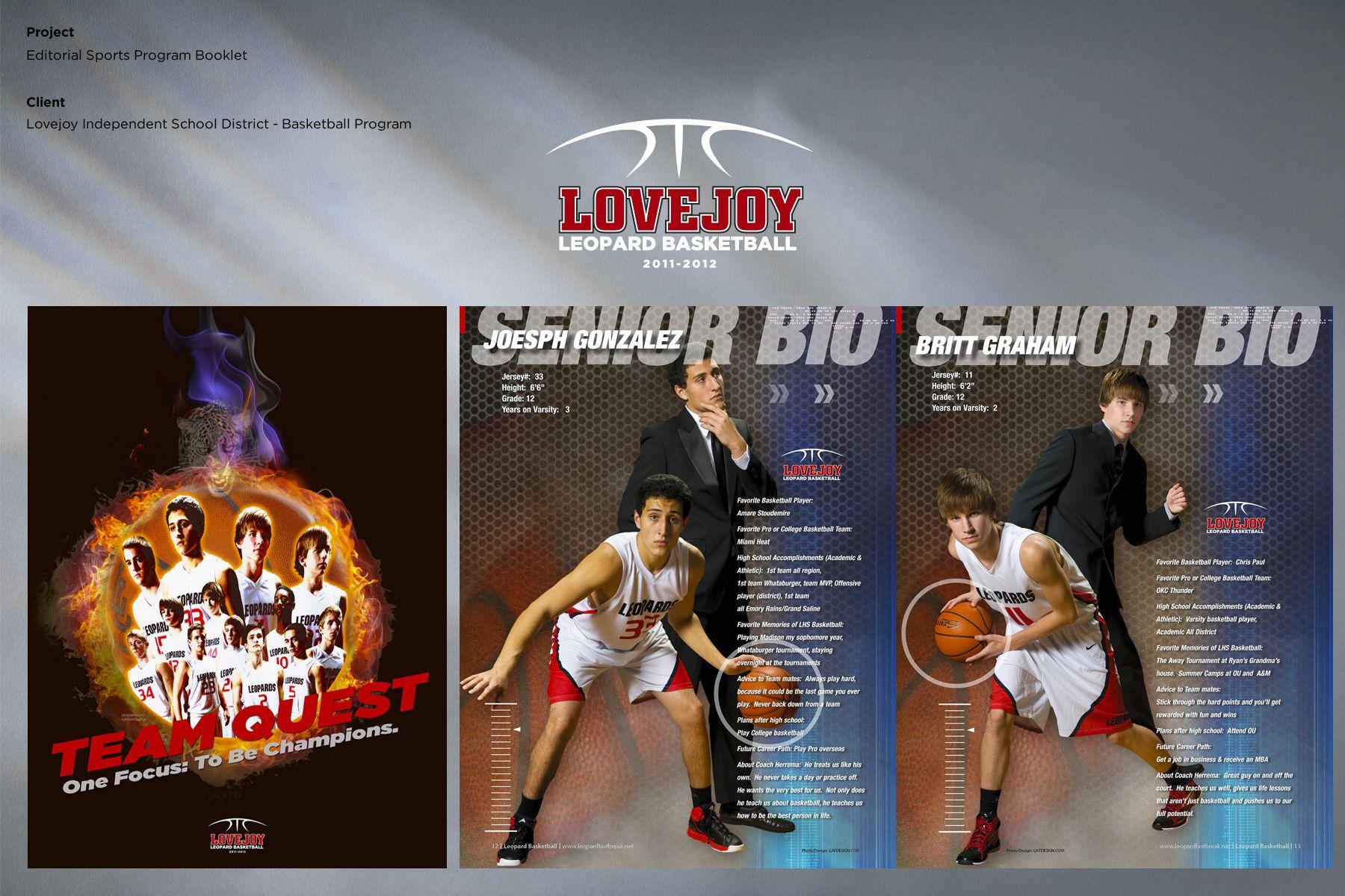 Print-1-LOVEJOY-4.jpg