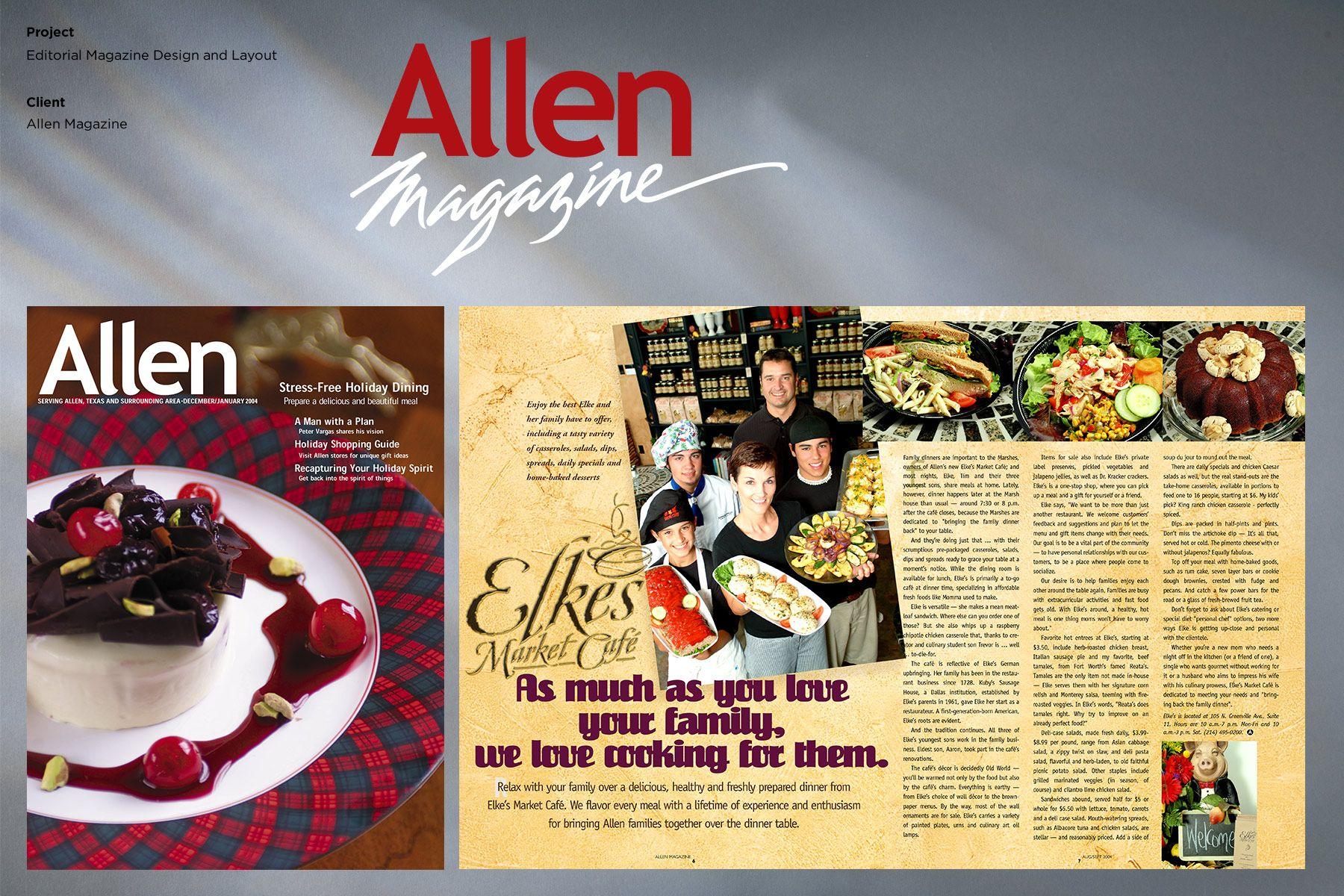 AllenMag-#5.jpg