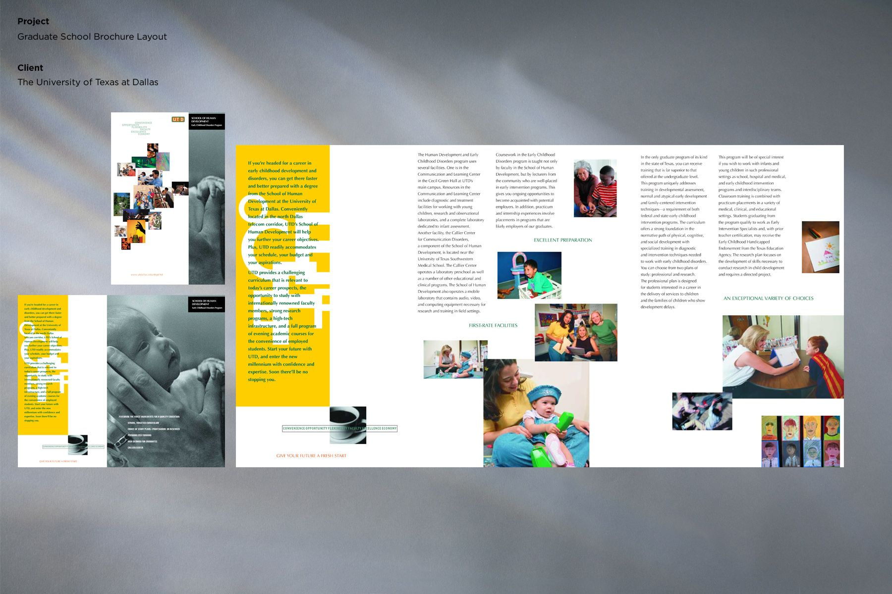 UTD-Foldout-layout.jpg