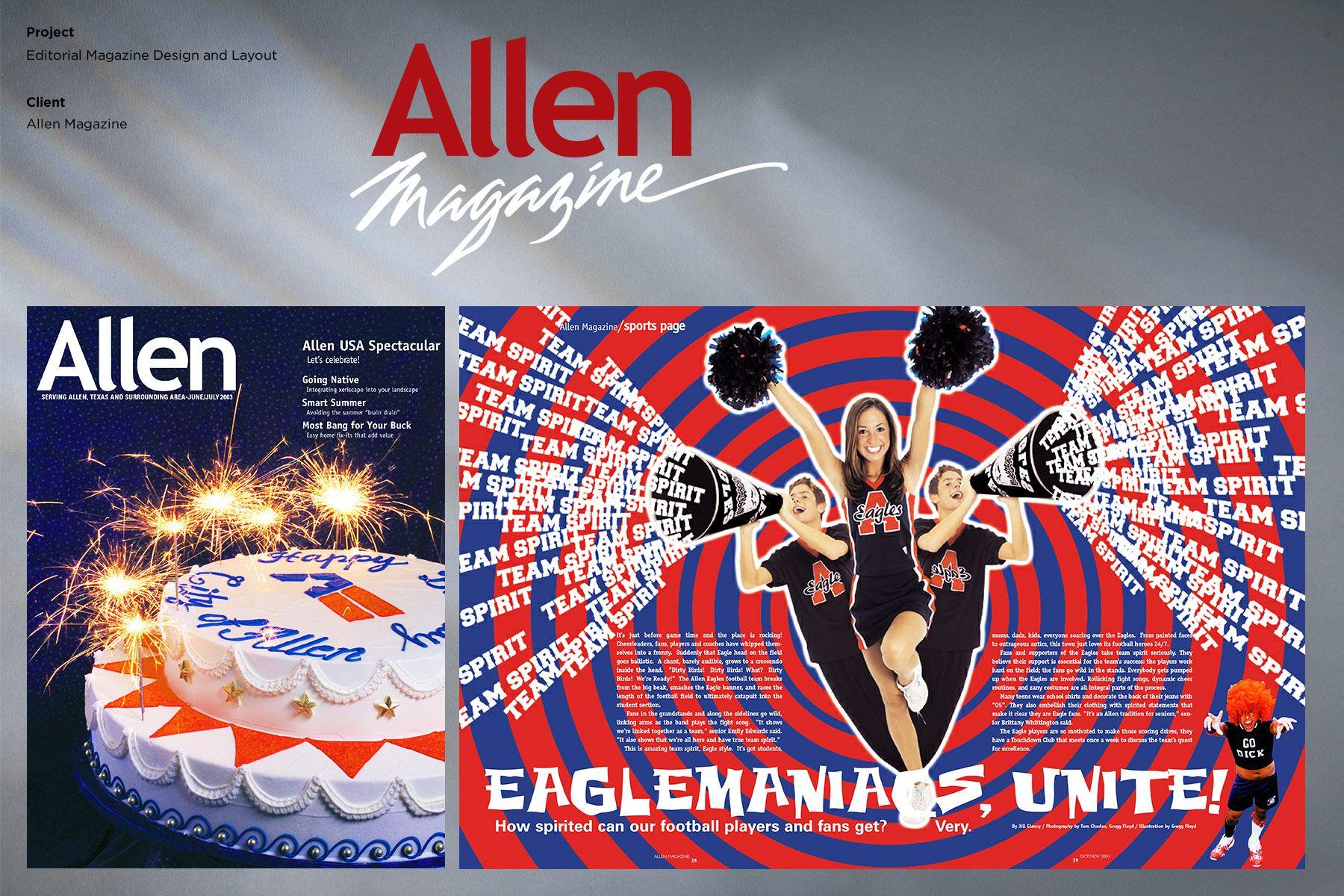 AllenMag-#4.jpg