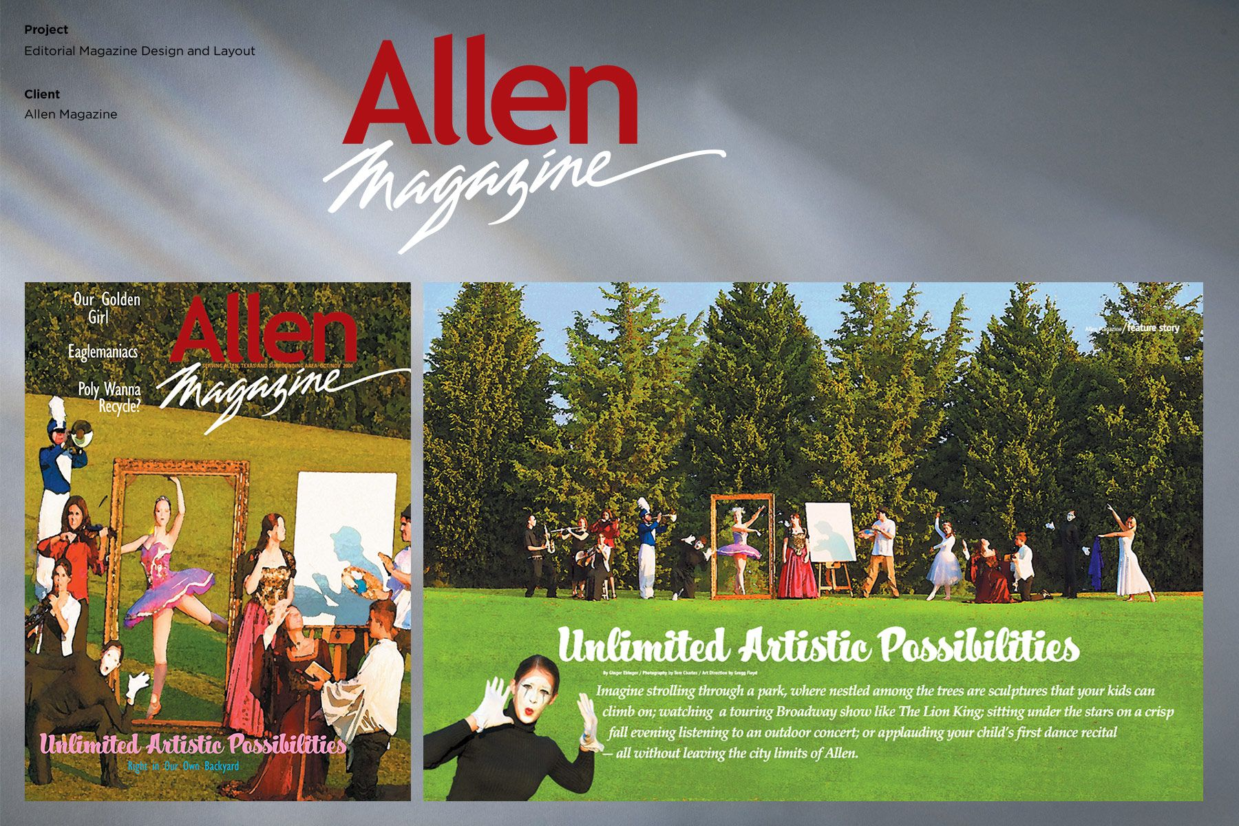 AllenMag-#2.jpg