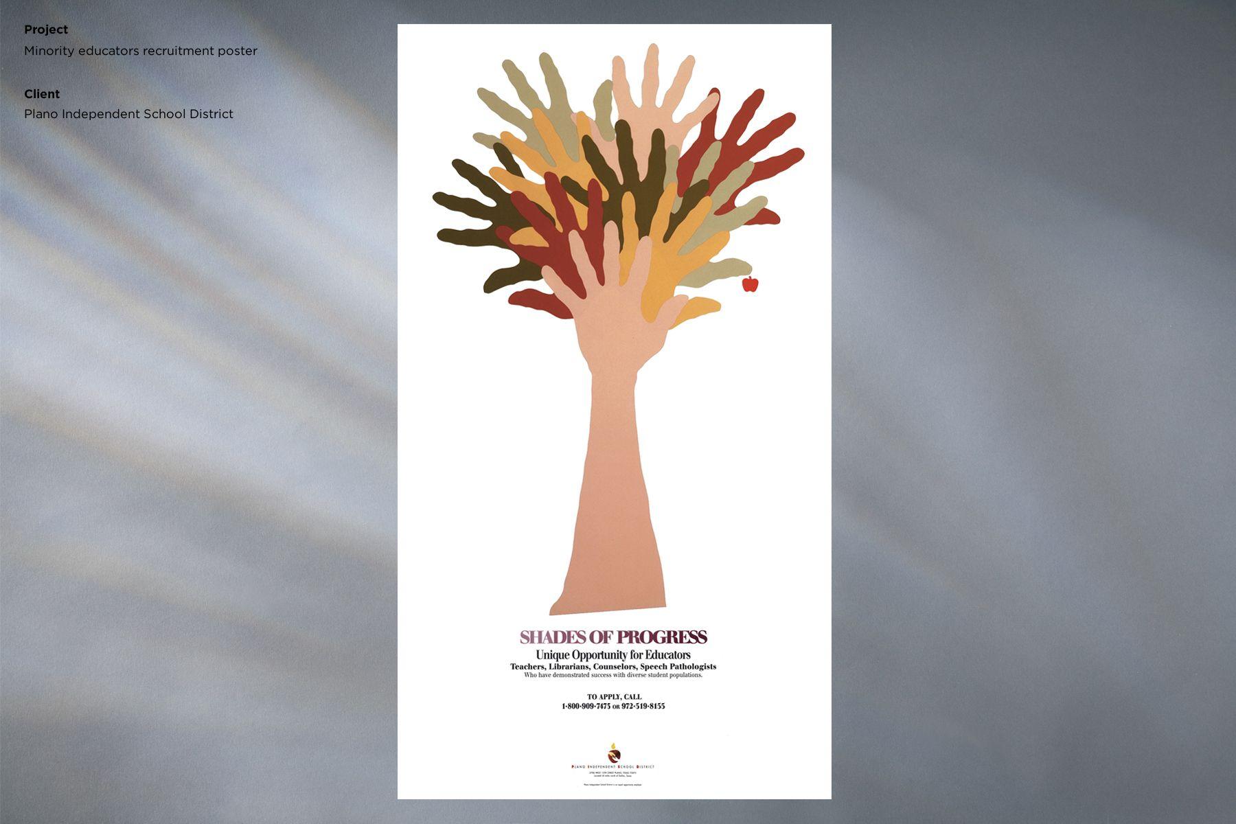 Poster-PISD.jpg