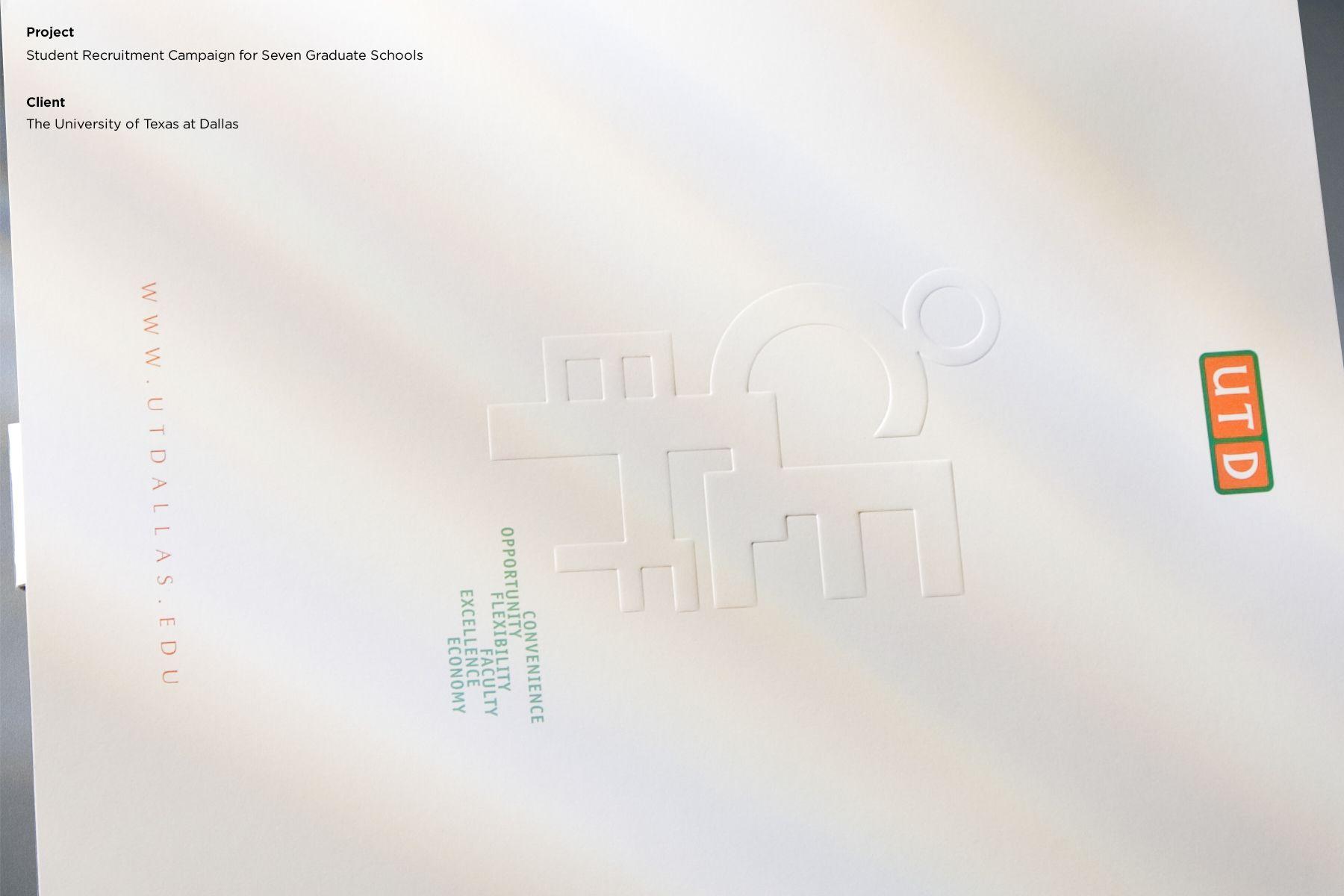 UTD-Cover.jpg