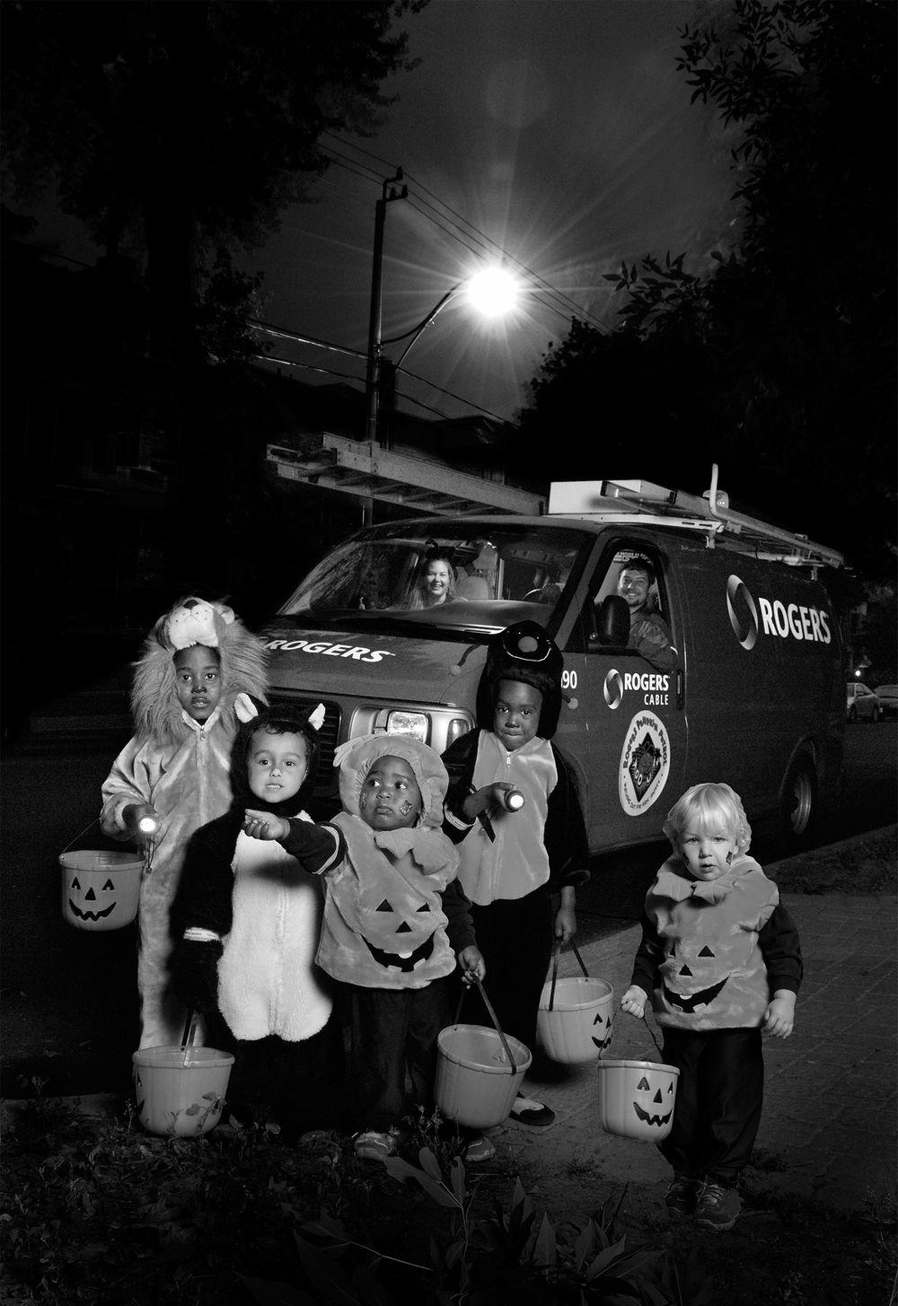 rogers-pumpkin-patrol-tbt.jpg