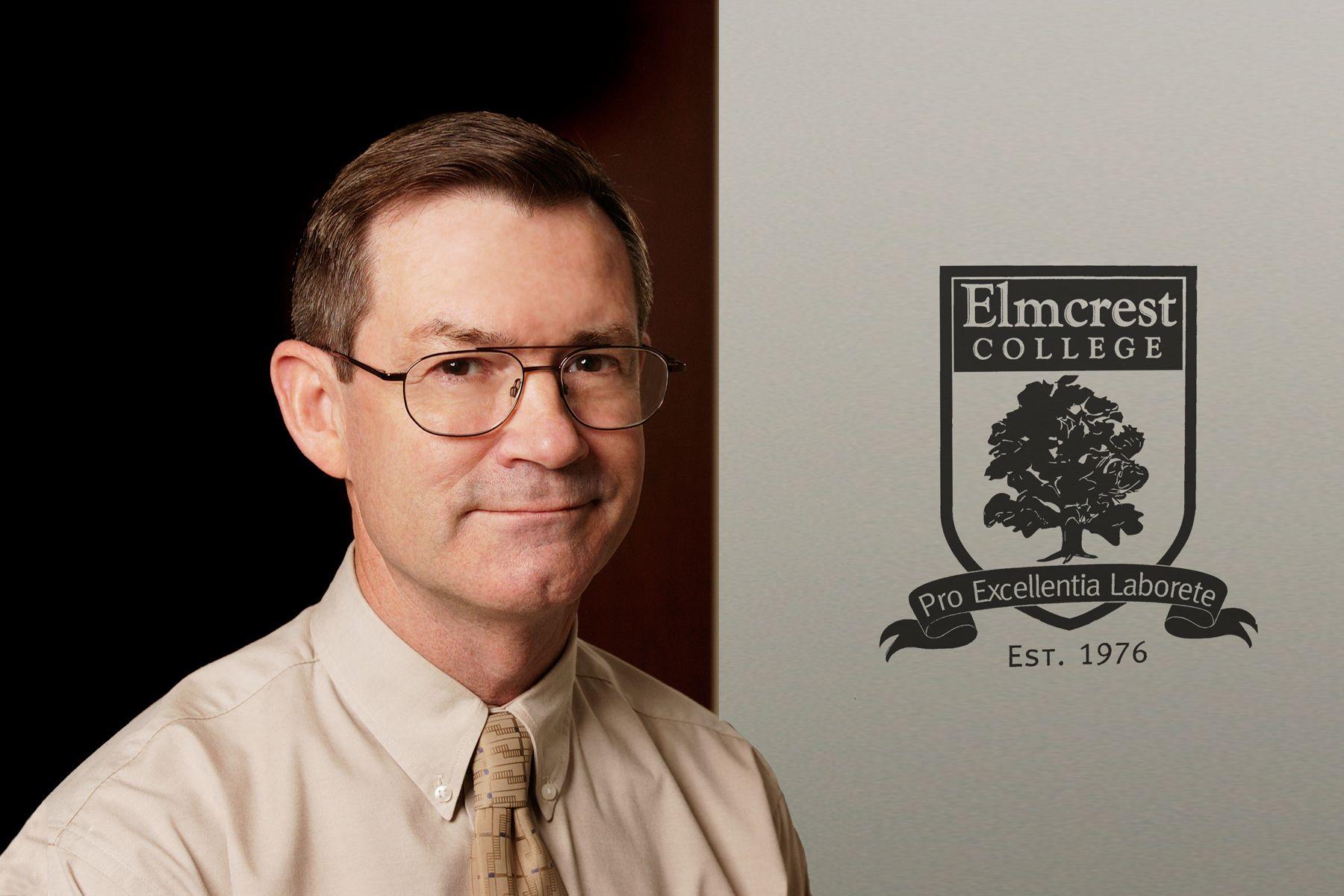Elmcrest College Toronto ON