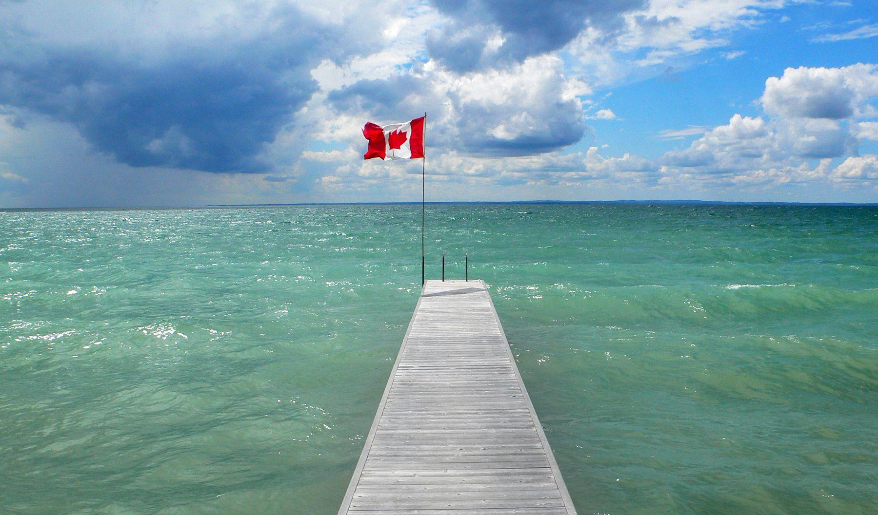 Canada-Day-Simcoe.jpg