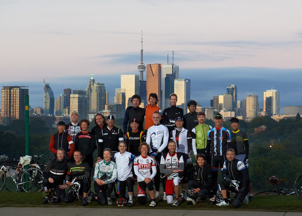 Riding-group-Sept-27-2013-blog.jpg
