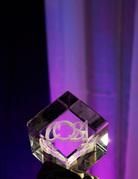 COSA-Award-CU.jpg