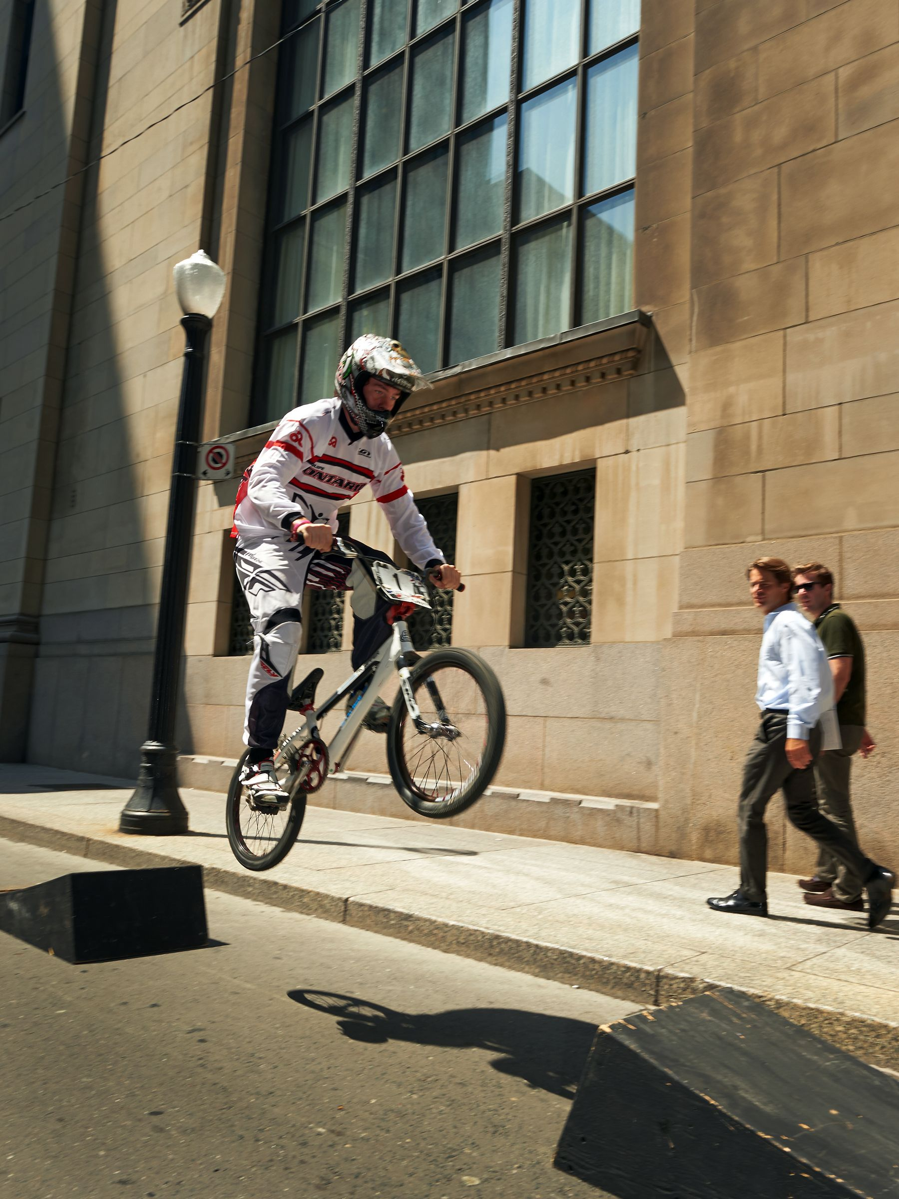 BMX-UCI-rider-Alex-Wright-Commerce-Court-Toronto.jpg